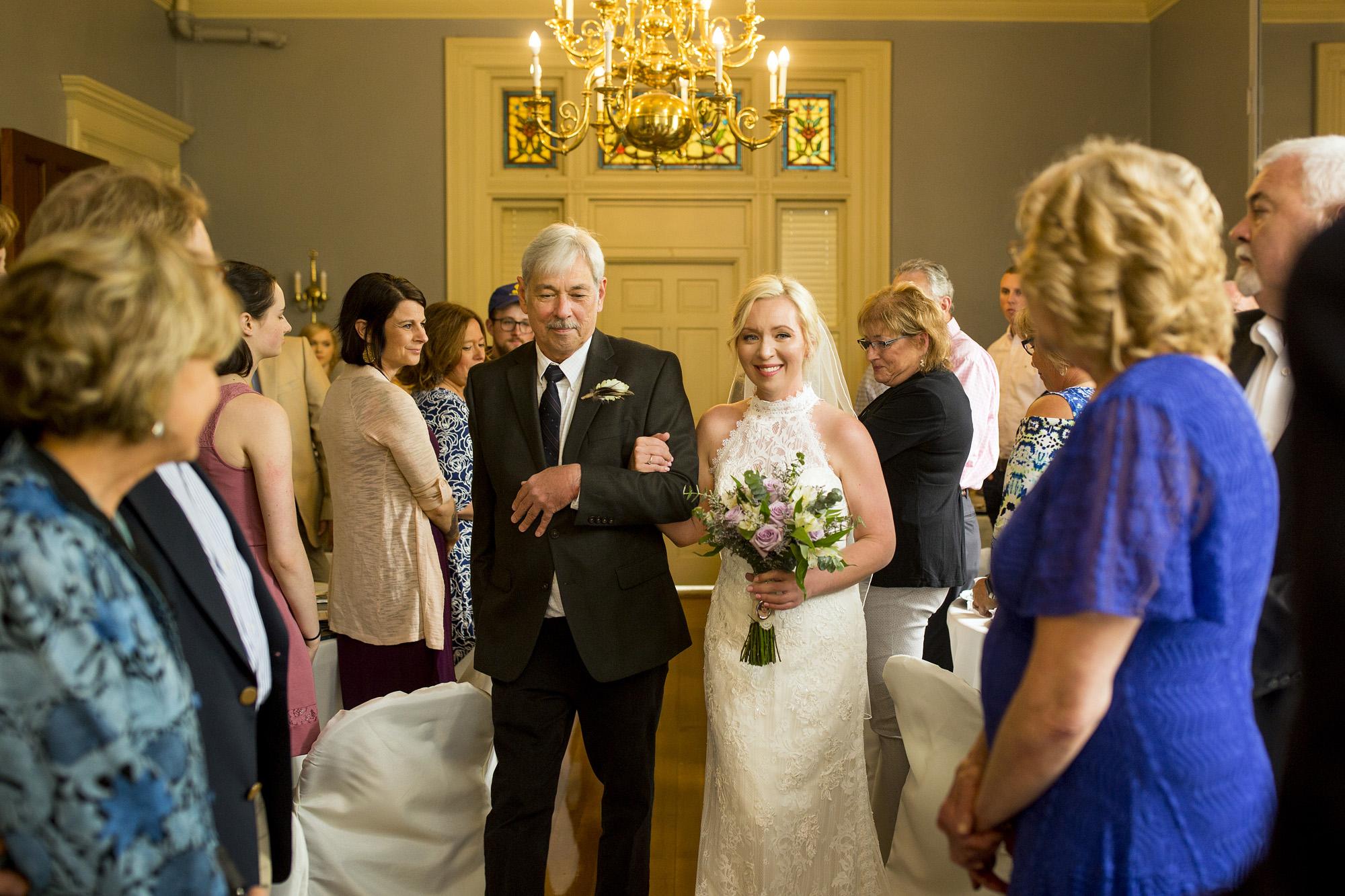 Seriously_Sabrina_Photography_Lexington_Kentucky_Bell_House_Wedding_Adams_53.jpg