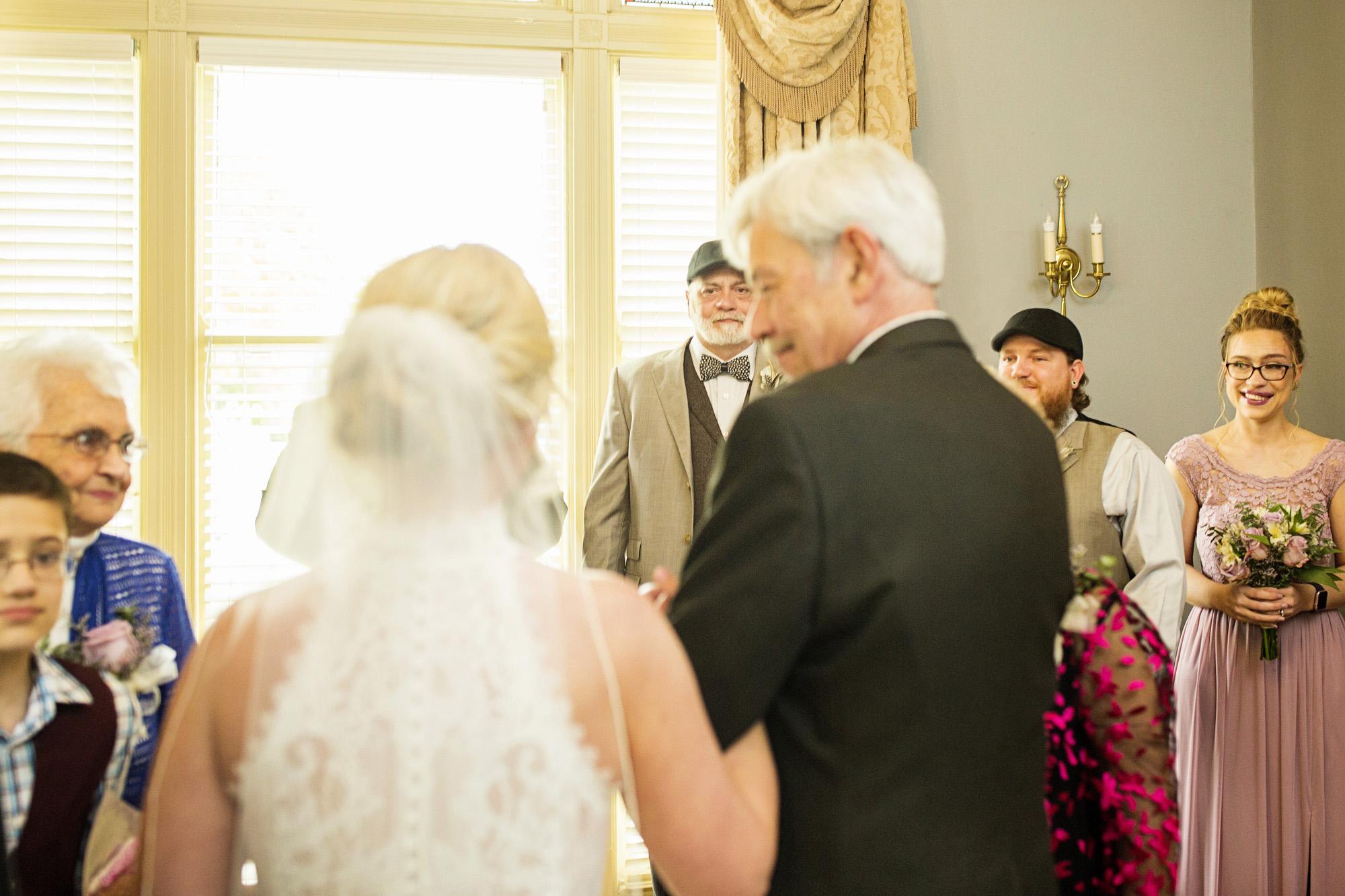 Seriously_Sabrina_Photography_Lexington_Kentucky_Bell_House_Wedding_Adams_55.jpg