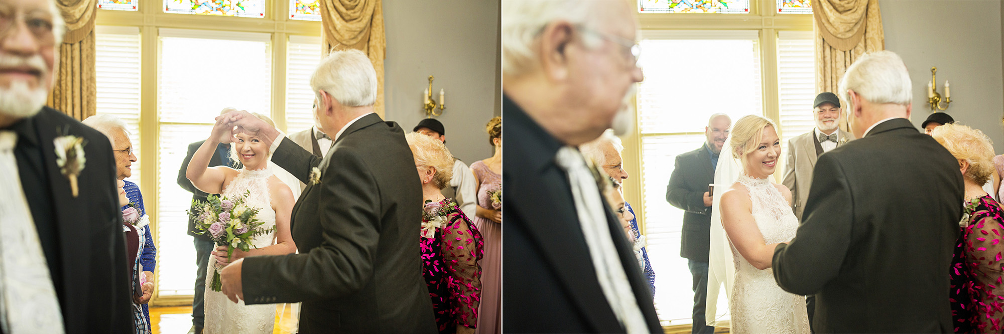 Seriously_Sabrina_Photography_Lexington_Kentucky_Bell_House_Wedding_Adams_56.jpg