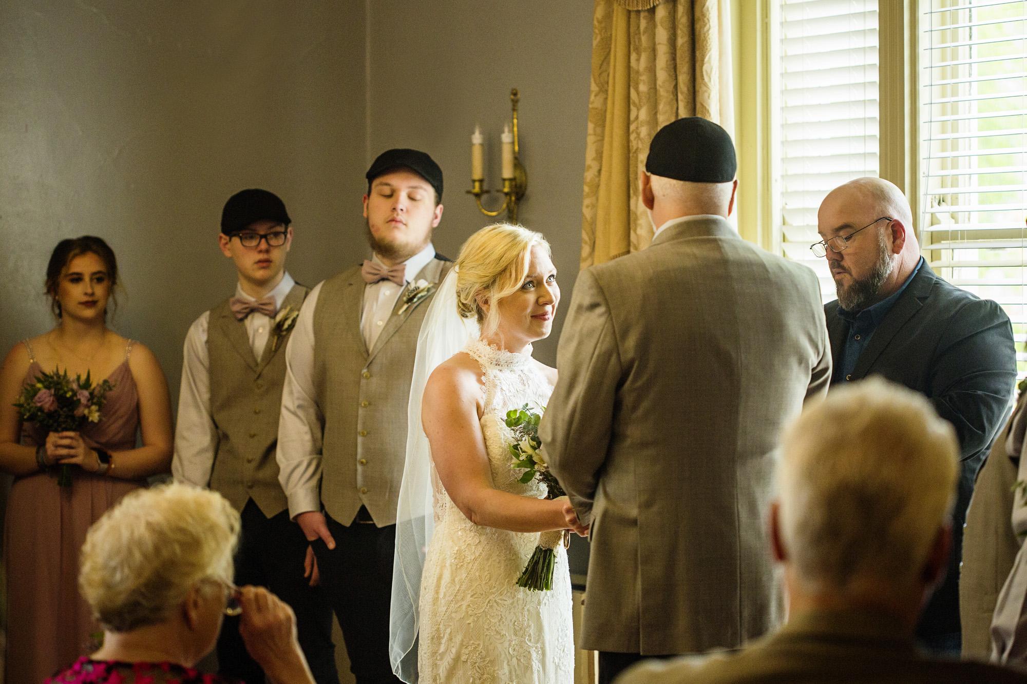 Seriously_Sabrina_Photography_Lexington_Kentucky_Bell_House_Wedding_Adams_58.jpg