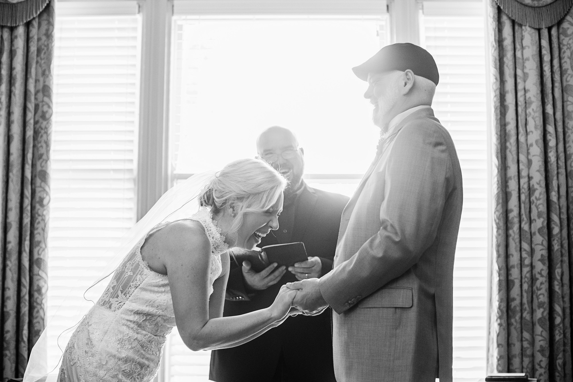 Seriously_Sabrina_Photography_Lexington_Kentucky_Bell_House_Wedding_Adams_60.jpg