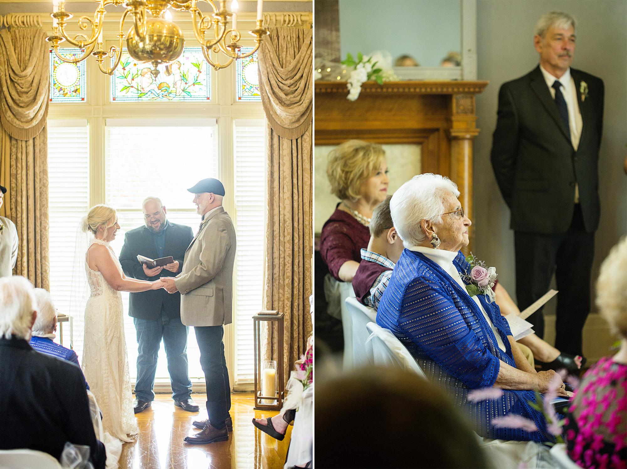 Seriously_Sabrina_Photography_Lexington_Kentucky_Bell_House_Wedding_Adams_62.jpg