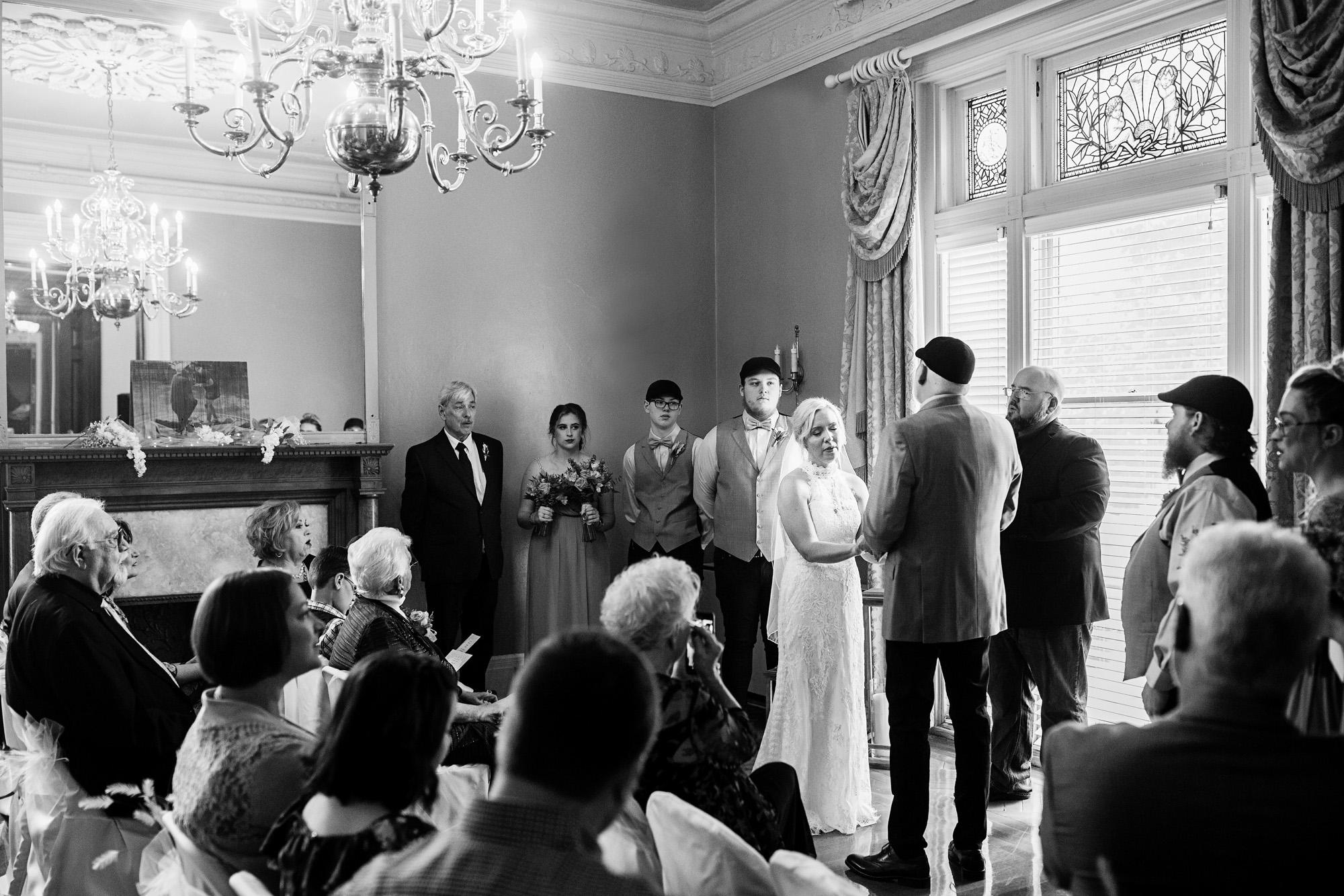Seriously_Sabrina_Photography_Lexington_Kentucky_Bell_House_Wedding_Adams_63.jpg