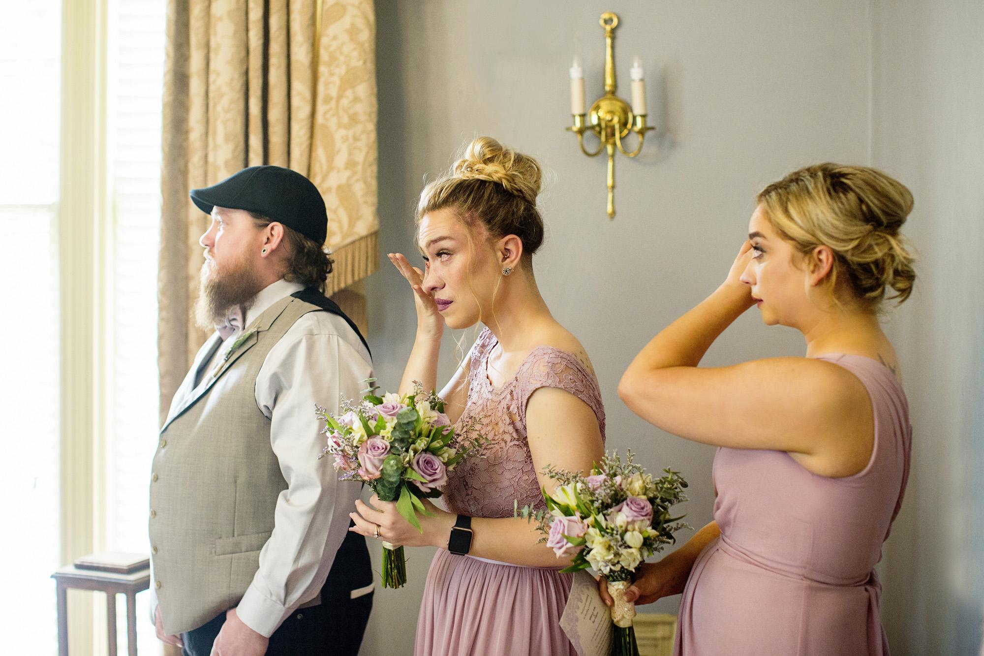 Seriously_Sabrina_Photography_Lexington_Kentucky_Bell_House_Wedding_Adams_64.jpg