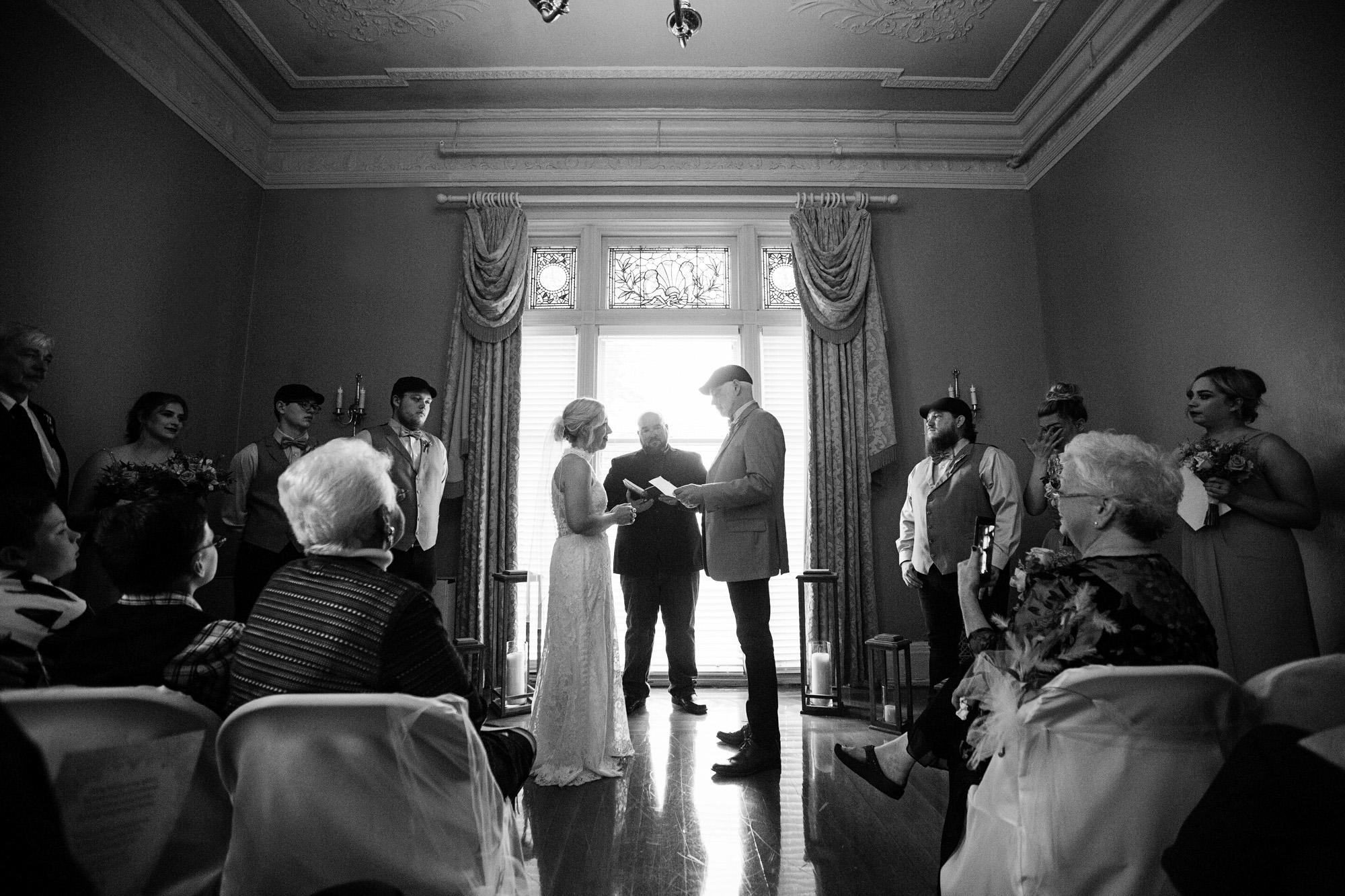 Seriously_Sabrina_Photography_Lexington_Kentucky_Bell_House_Wedding_Adams_65.jpg