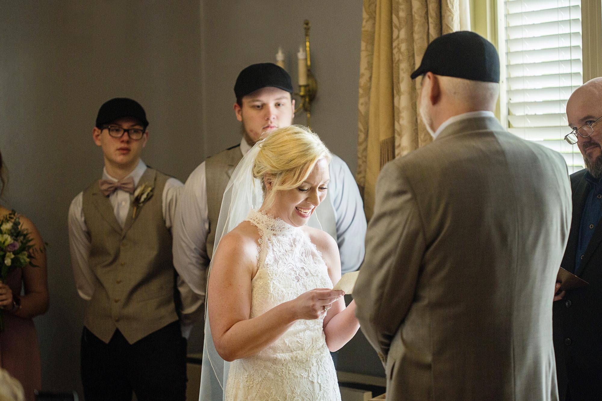 Seriously_Sabrina_Photography_Lexington_Kentucky_Bell_House_Wedding_Adams_66.jpg