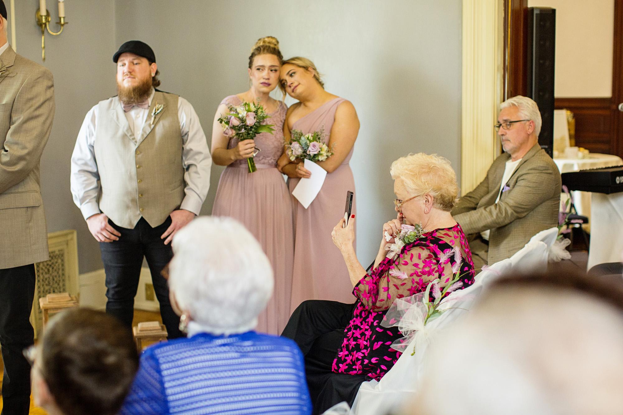 Seriously_Sabrina_Photography_Lexington_Kentucky_Bell_House_Wedding_Adams_67.jpg