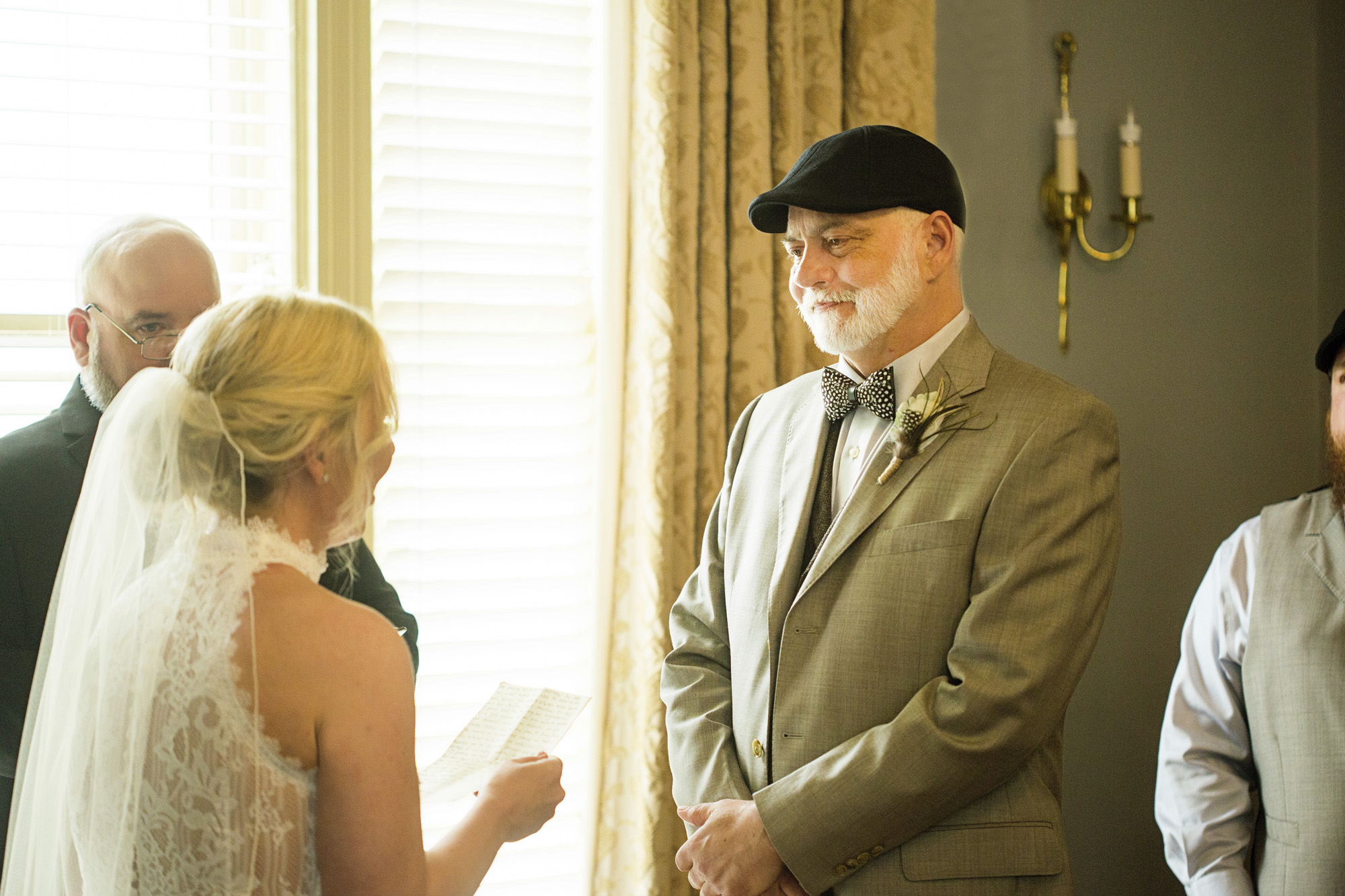 Seriously_Sabrina_Photography_Lexington_Kentucky_Bell_House_Wedding_Adams_68.jpg