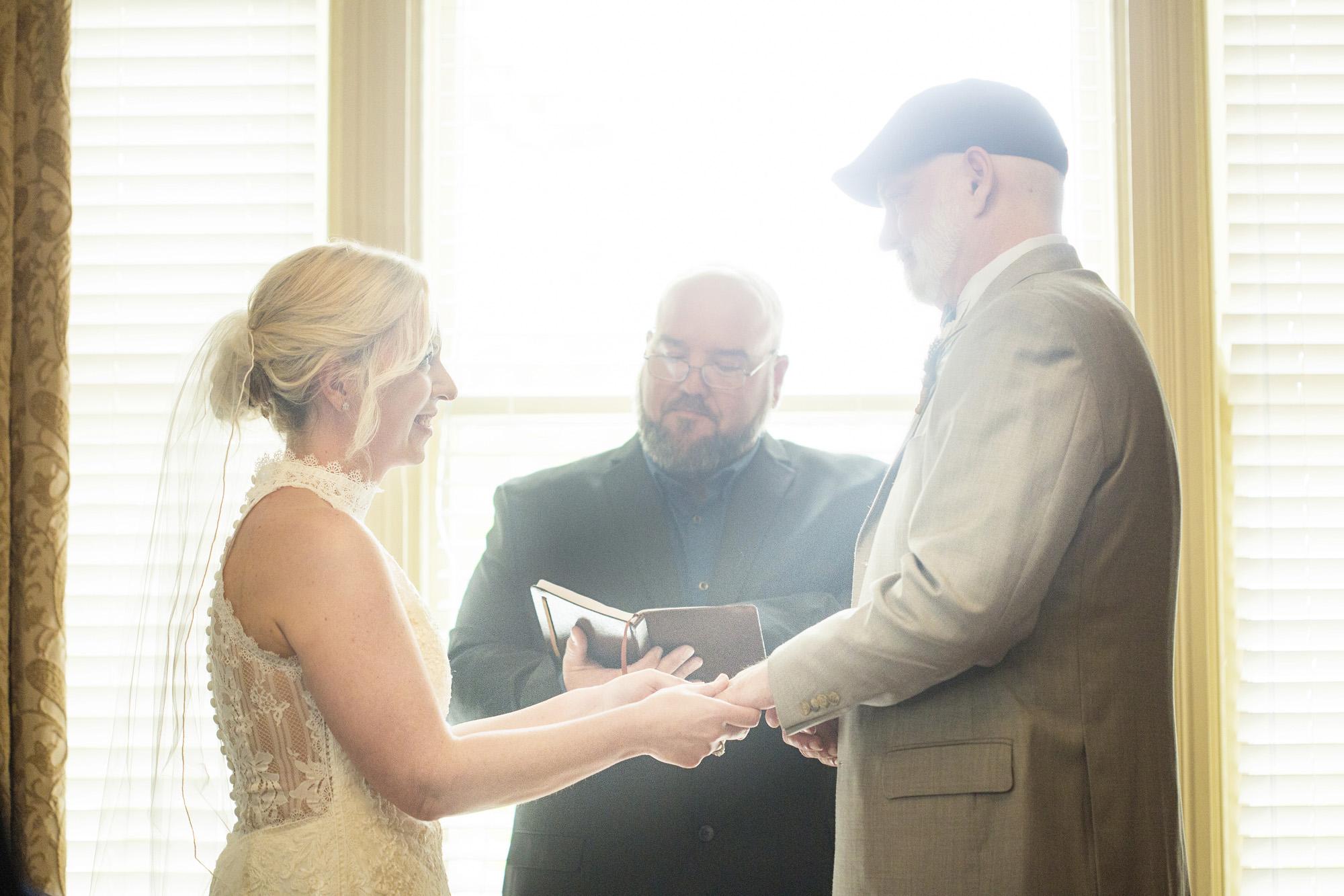 Seriously_Sabrina_Photography_Lexington_Kentucky_Bell_House_Wedding_Adams_70.jpg