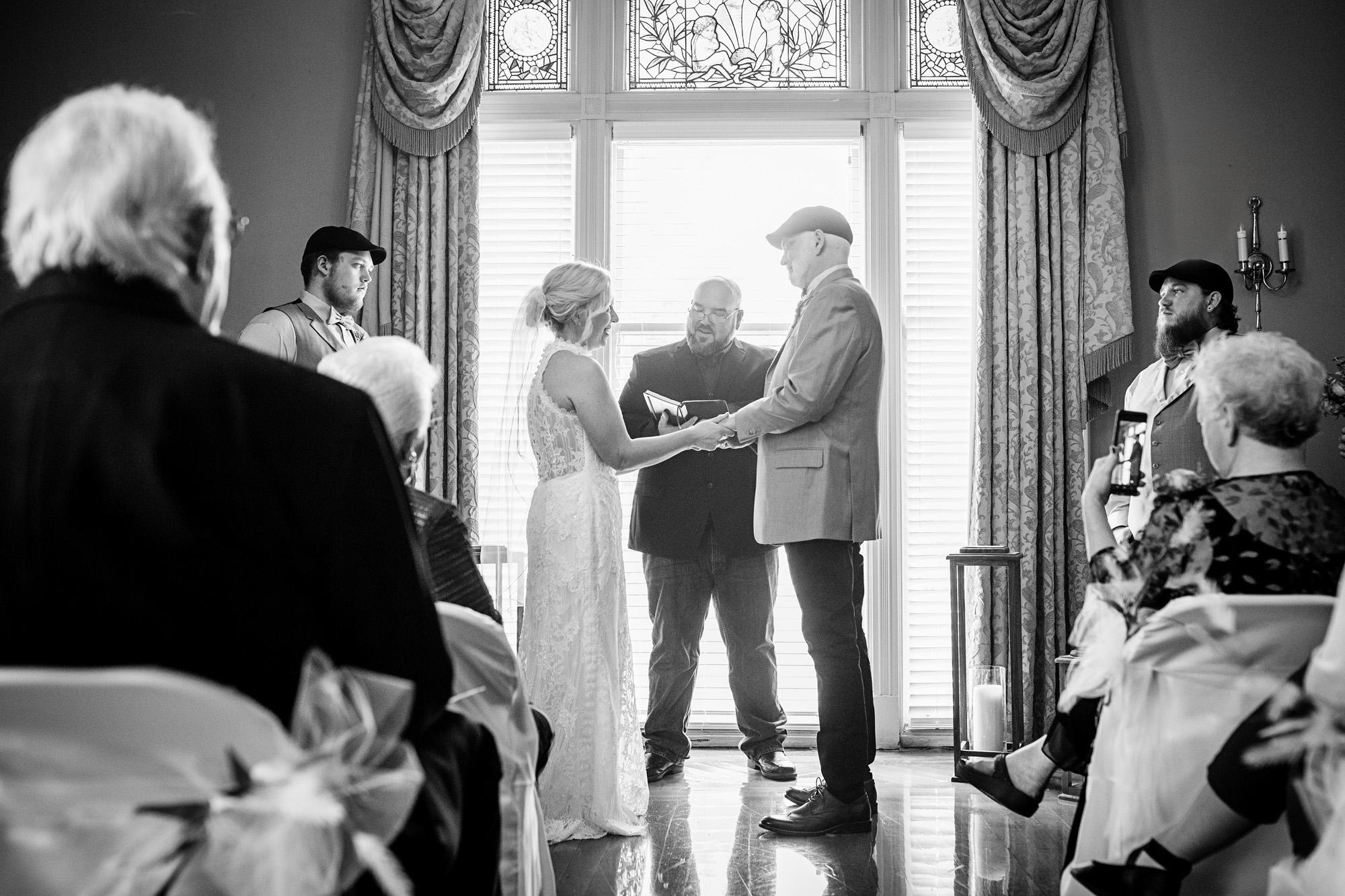 Seriously_Sabrina_Photography_Lexington_Kentucky_Bell_House_Wedding_Adams_69.jpg