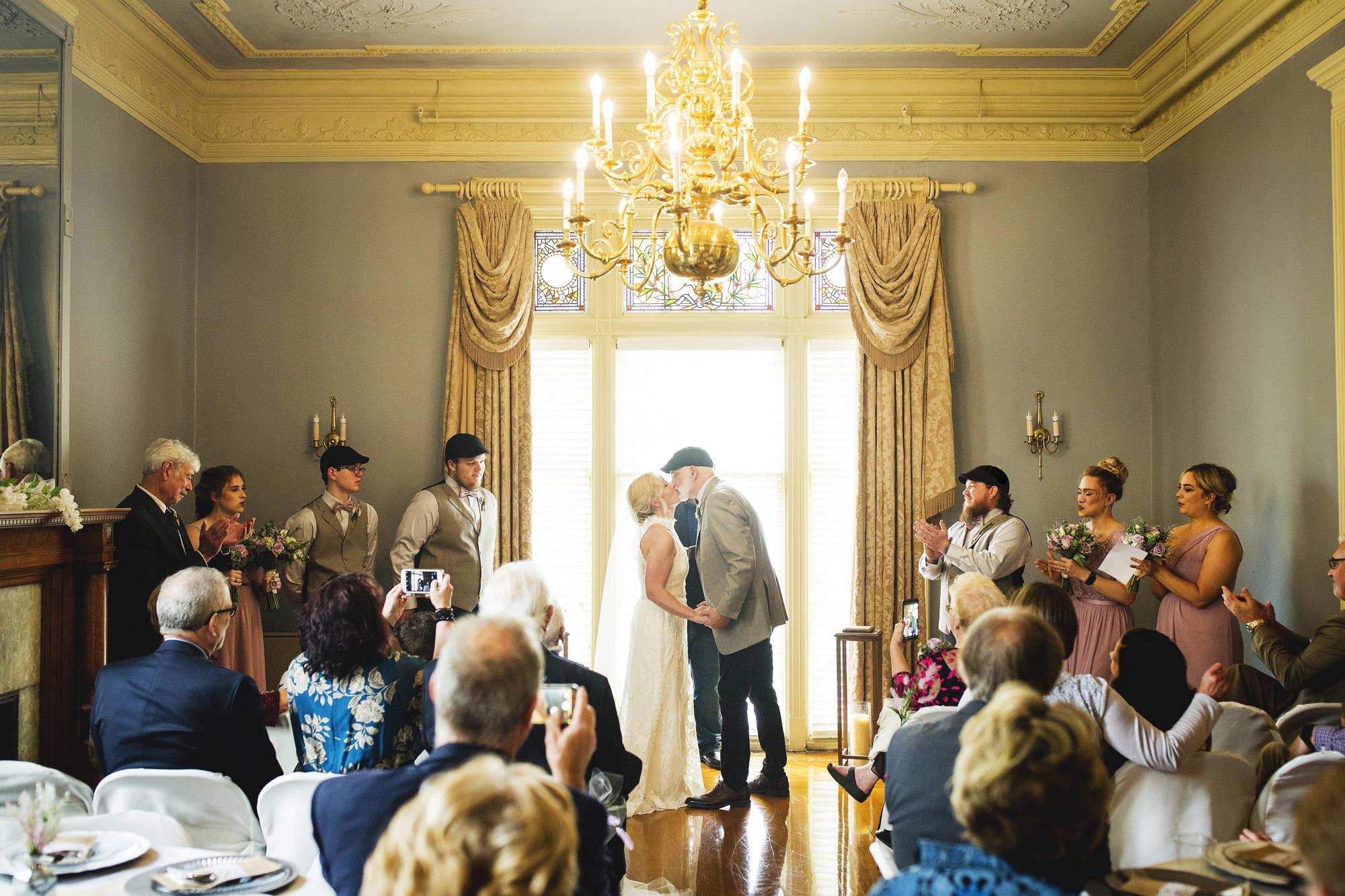Seriously_Sabrina_Photography_Lexington_Kentucky_Bell_House_Wedding_Adams_71.jpg