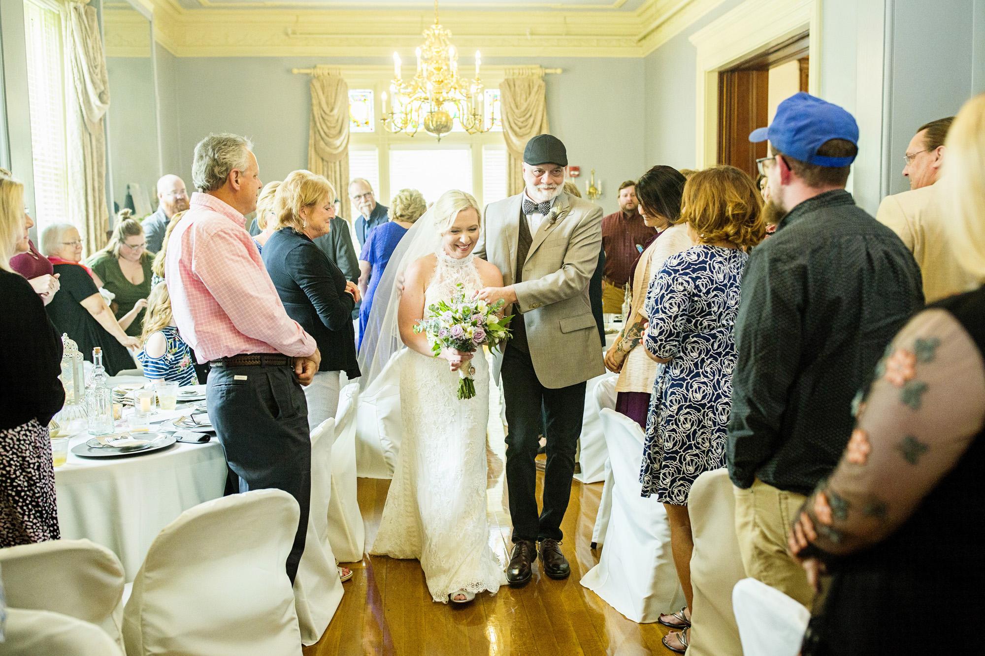 Seriously_Sabrina_Photography_Lexington_Kentucky_Bell_House_Wedding_Adams_72.jpg