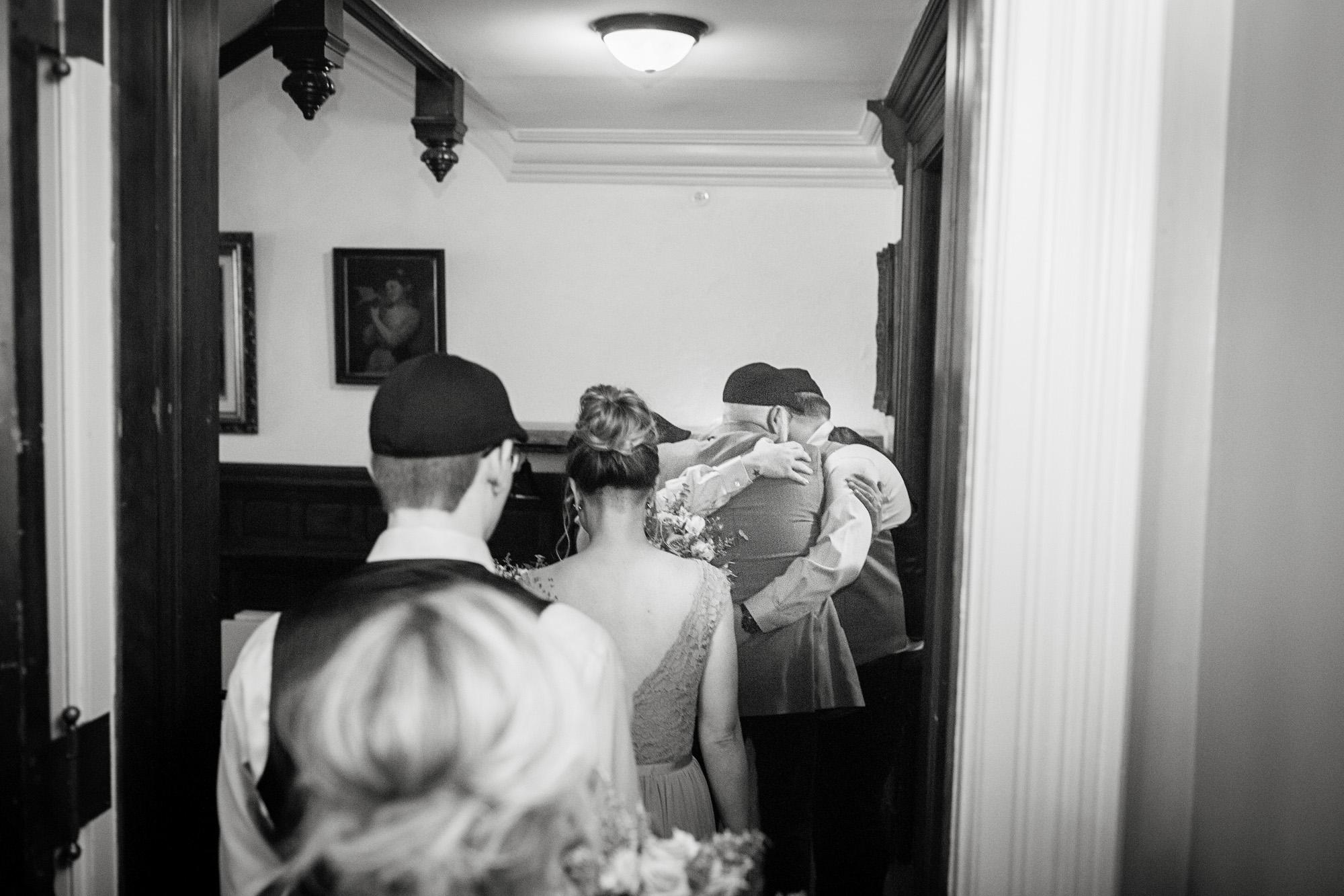 Seriously_Sabrina_Photography_Lexington_Kentucky_Bell_House_Wedding_Adams_73.jpg