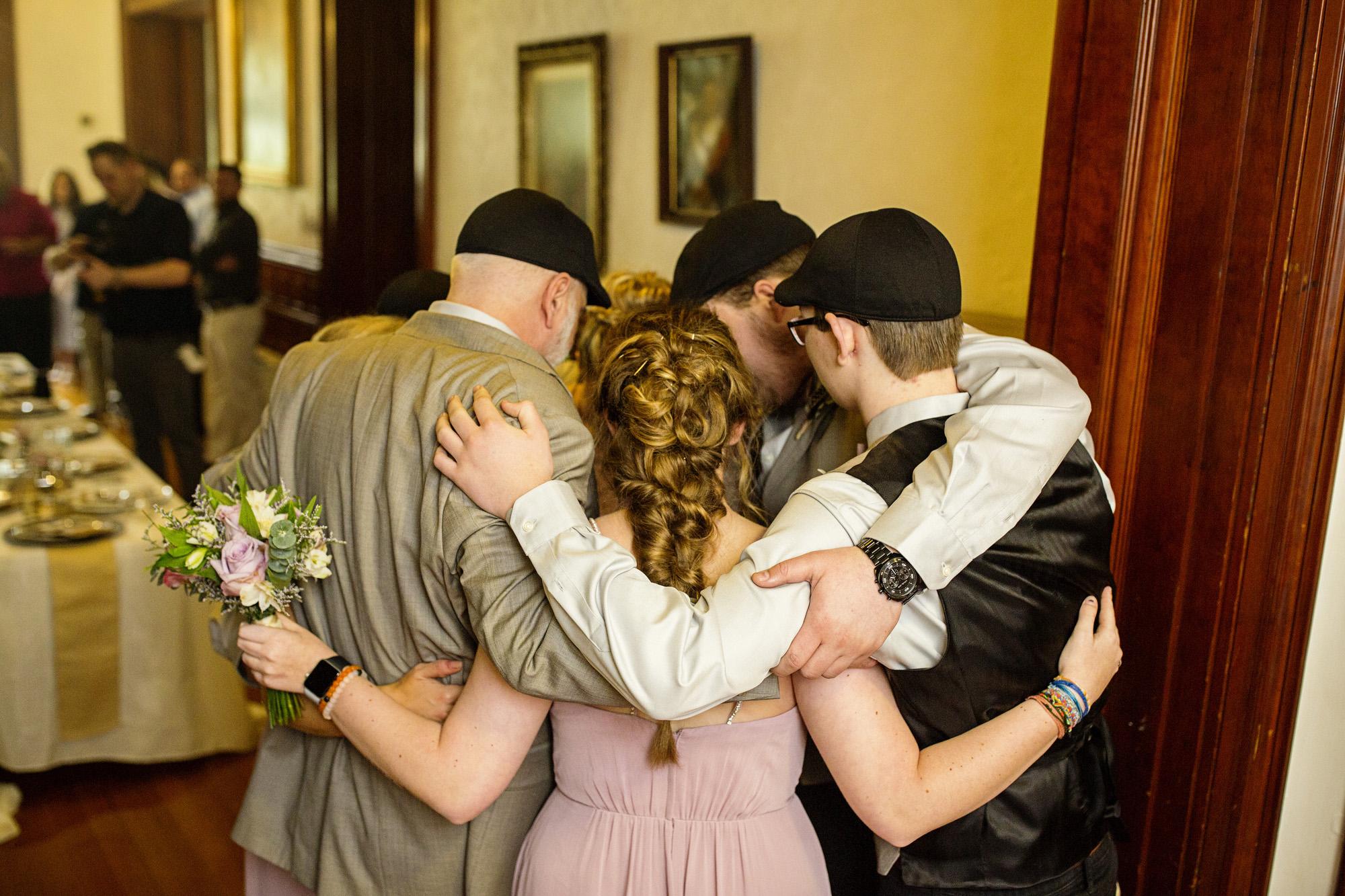 Seriously_Sabrina_Photography_Lexington_Kentucky_Bell_House_Wedding_Adams_74.jpg