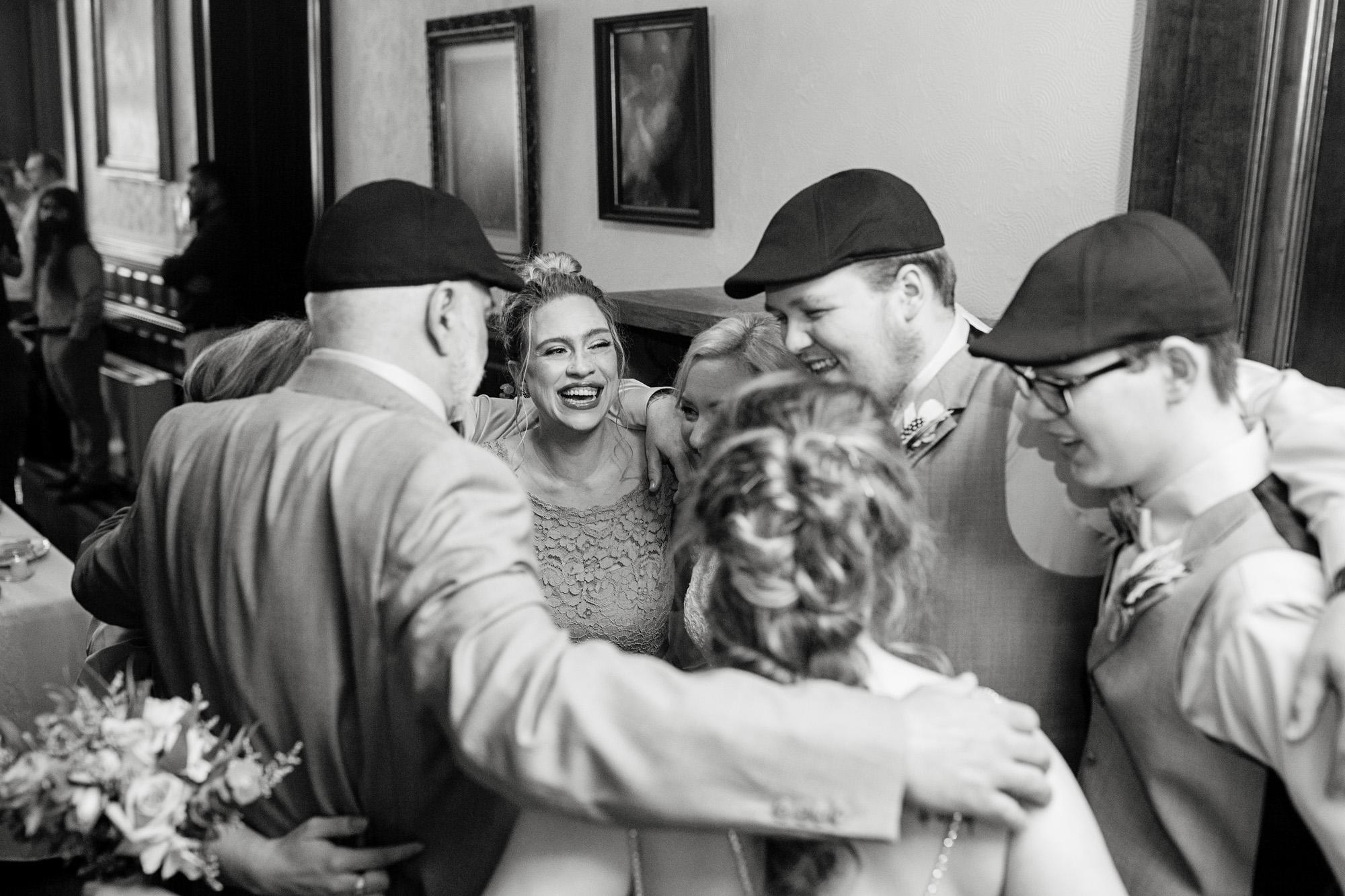 Seriously_Sabrina_Photography_Lexington_Kentucky_Bell_House_Wedding_Adams_75.jpg