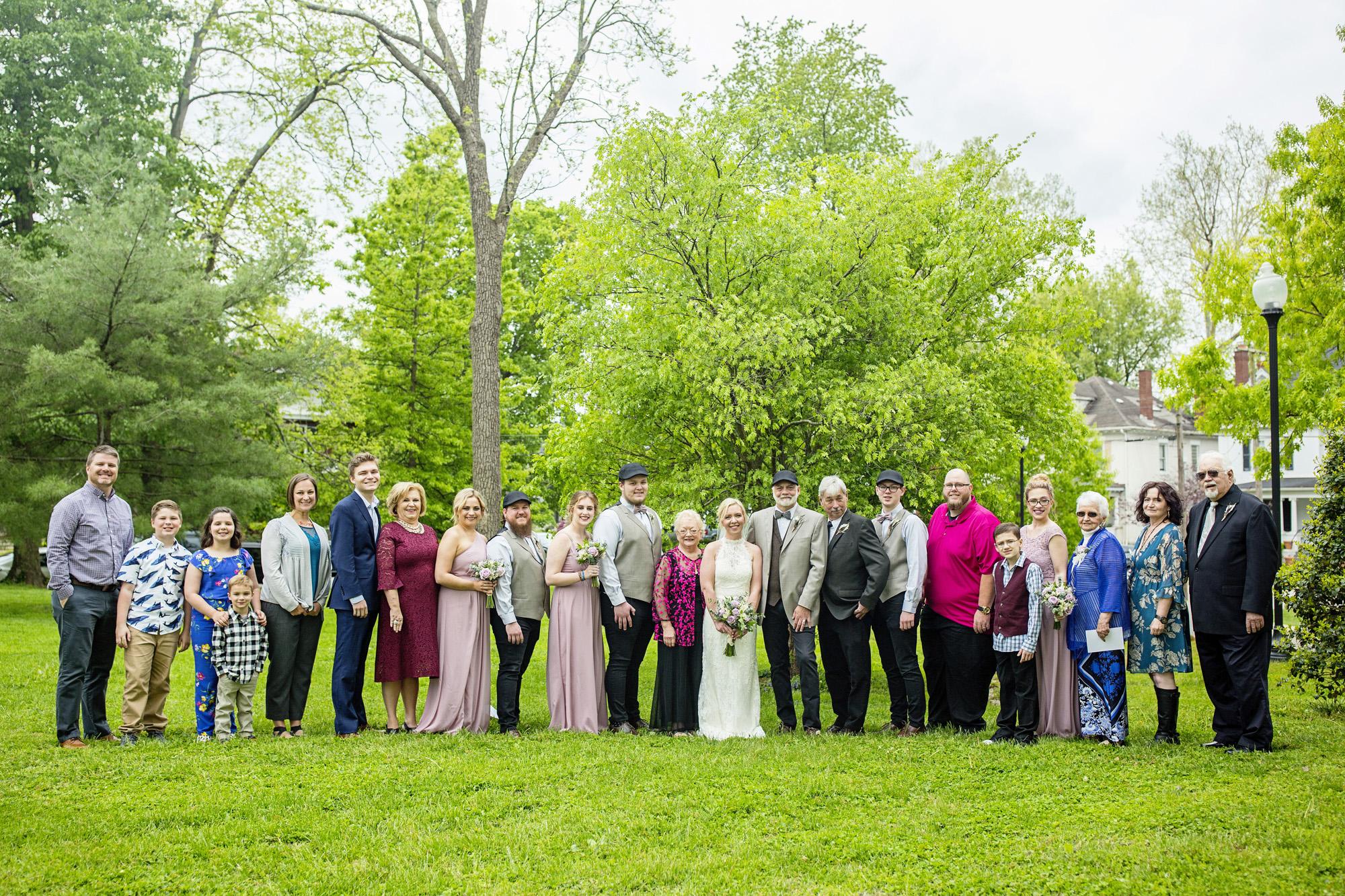 Seriously_Sabrina_Photography_Lexington_Kentucky_Bell_House_Wedding_Adams_76.jpg