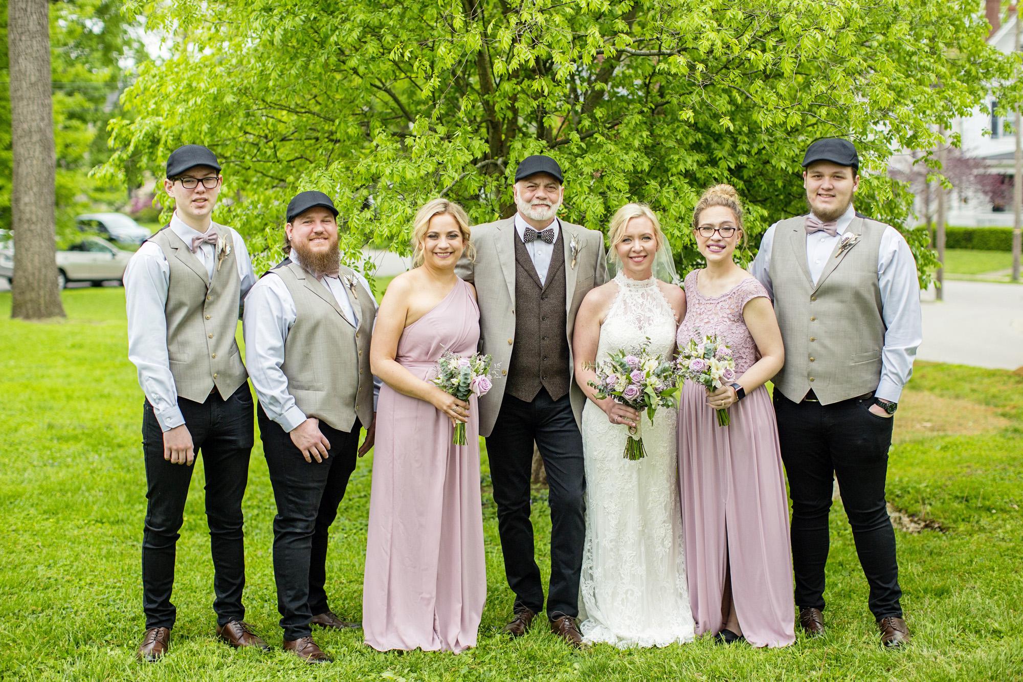 Seriously_Sabrina_Photography_Lexington_Kentucky_Bell_House_Wedding_Adams_77.jpg