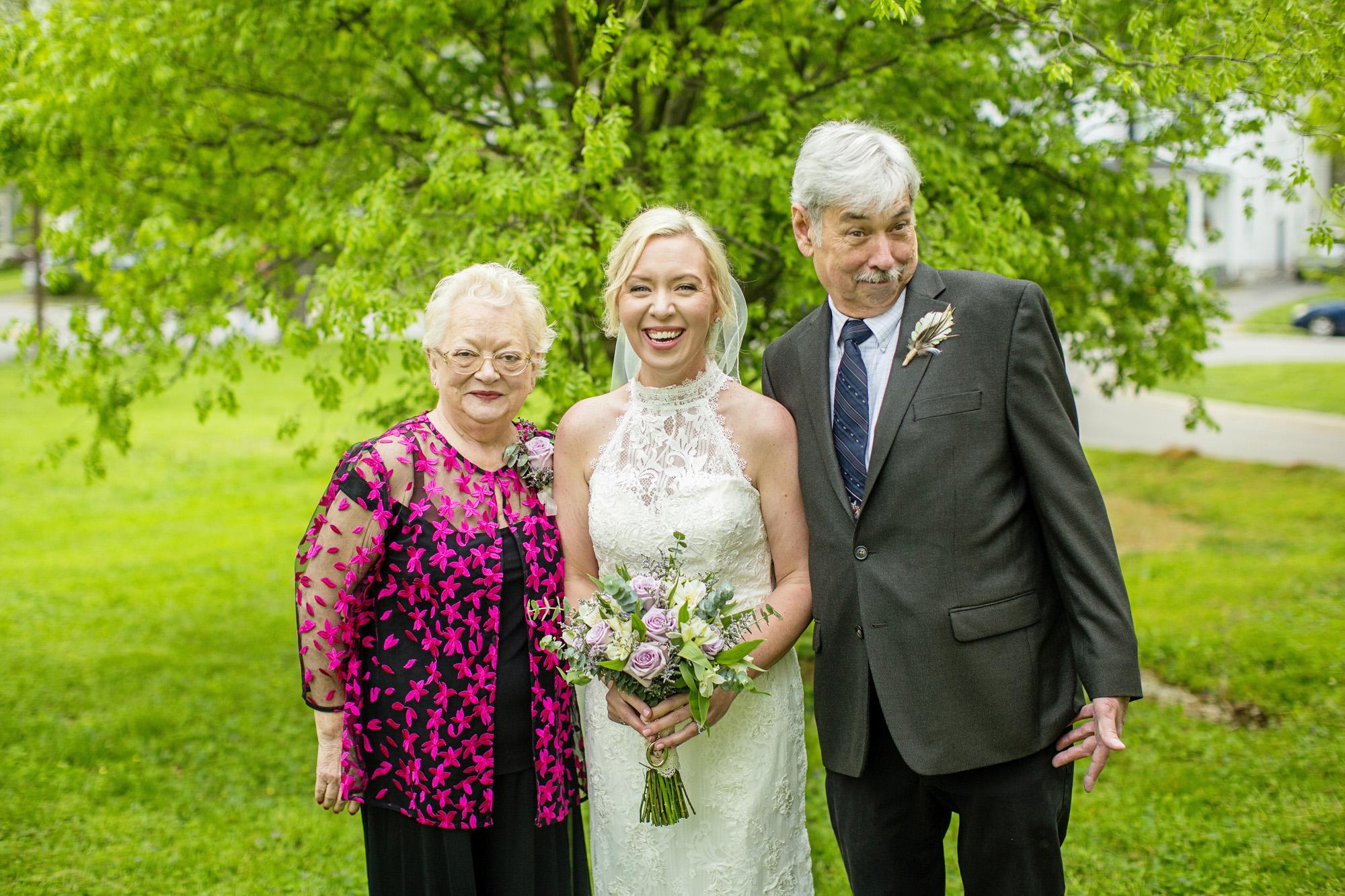 Seriously_Sabrina_Photography_Lexington_Kentucky_Bell_House_Wedding_Adams_78.jpg