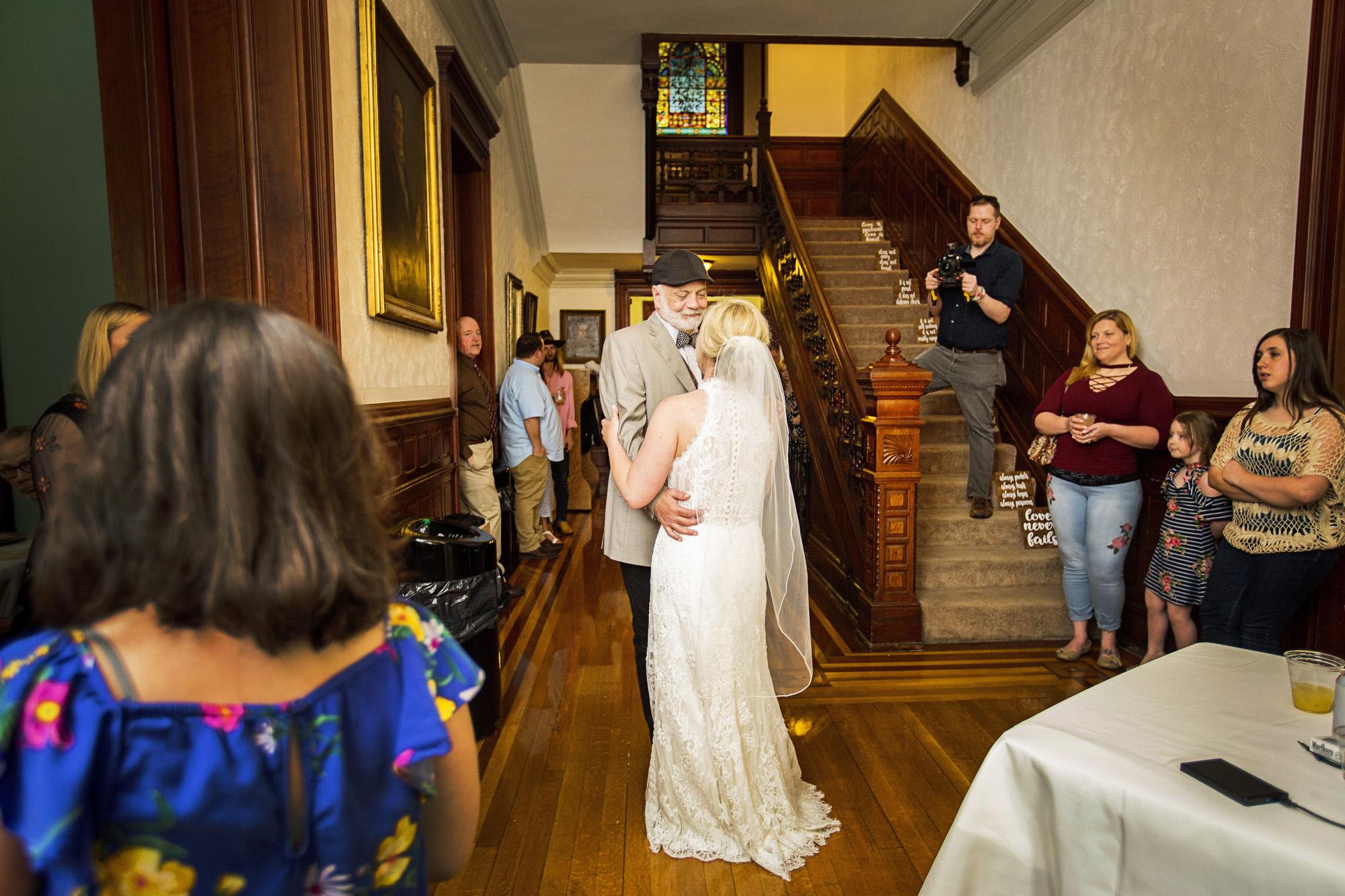 Seriously_Sabrina_Photography_Lexington_Kentucky_Bell_House_Wedding_Adams_90.jpg