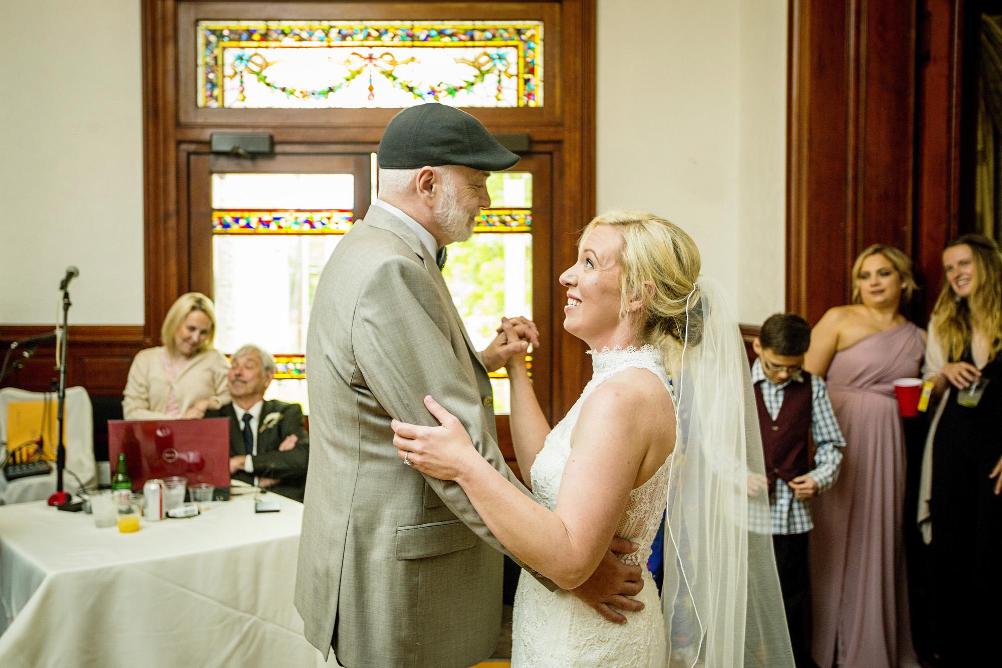 Seriously_Sabrina_Photography_Lexington_Kentucky_Bell_House_Wedding_Adams_92.jpg