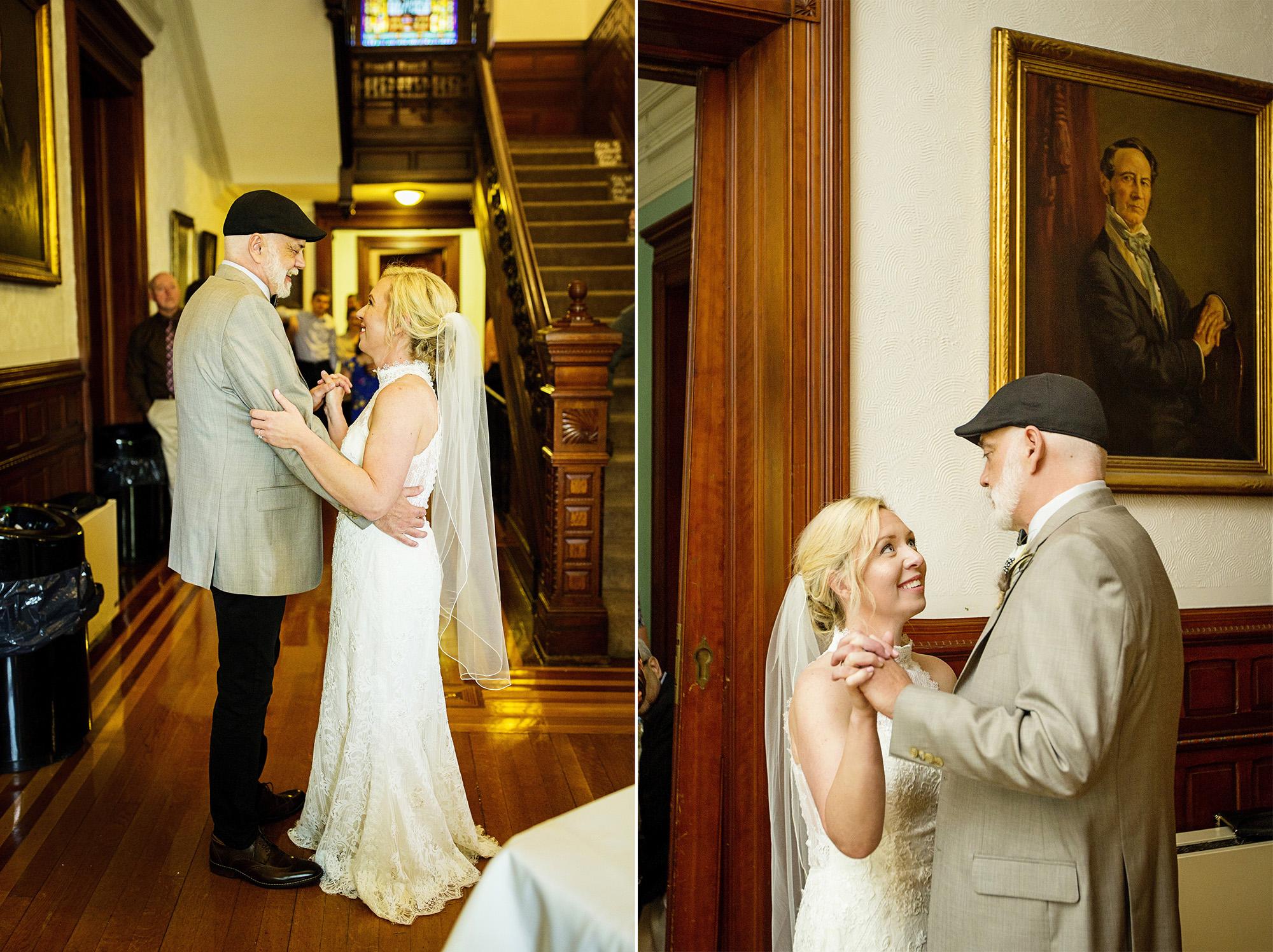 Seriously_Sabrina_Photography_Lexington_Kentucky_Bell_House_Wedding_Adams_91.jpg