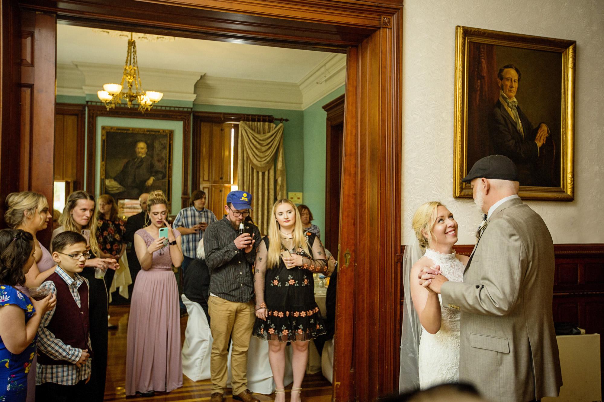 Seriously_Sabrina_Photography_Lexington_Kentucky_Bell_House_Wedding_Adams_93.jpg