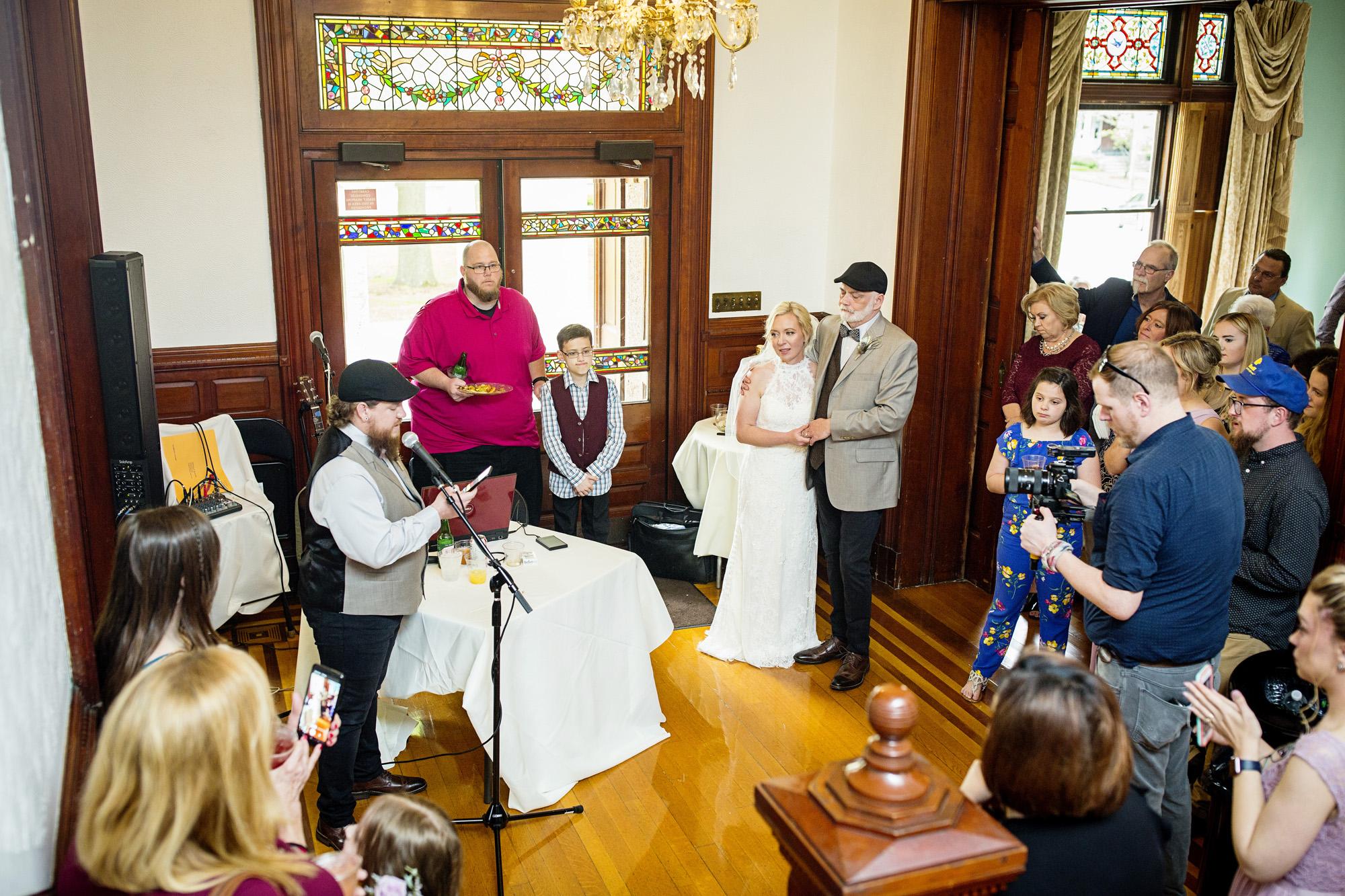 Seriously_Sabrina_Photography_Lexington_Kentucky_Bell_House_Wedding_Adams_95.jpg