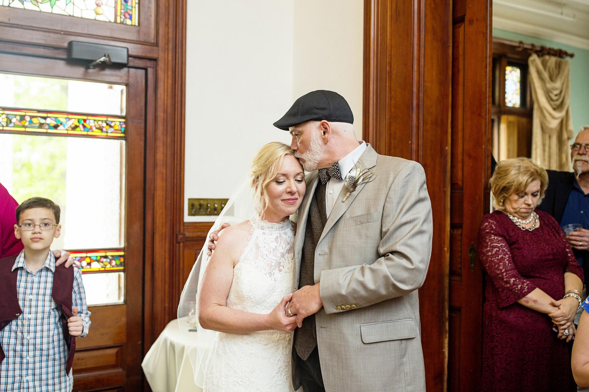 Seriously_Sabrina_Photography_Lexington_Kentucky_Bell_House_Wedding_Adams_96.jpg