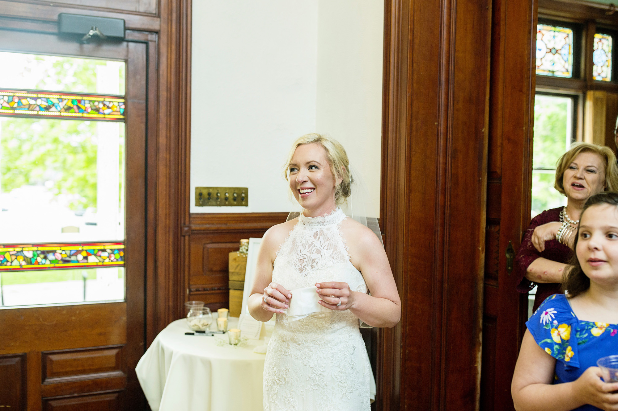 Seriously_Sabrina_Photography_Lexington_Kentucky_Bell_House_Wedding_Adams_99.jpg