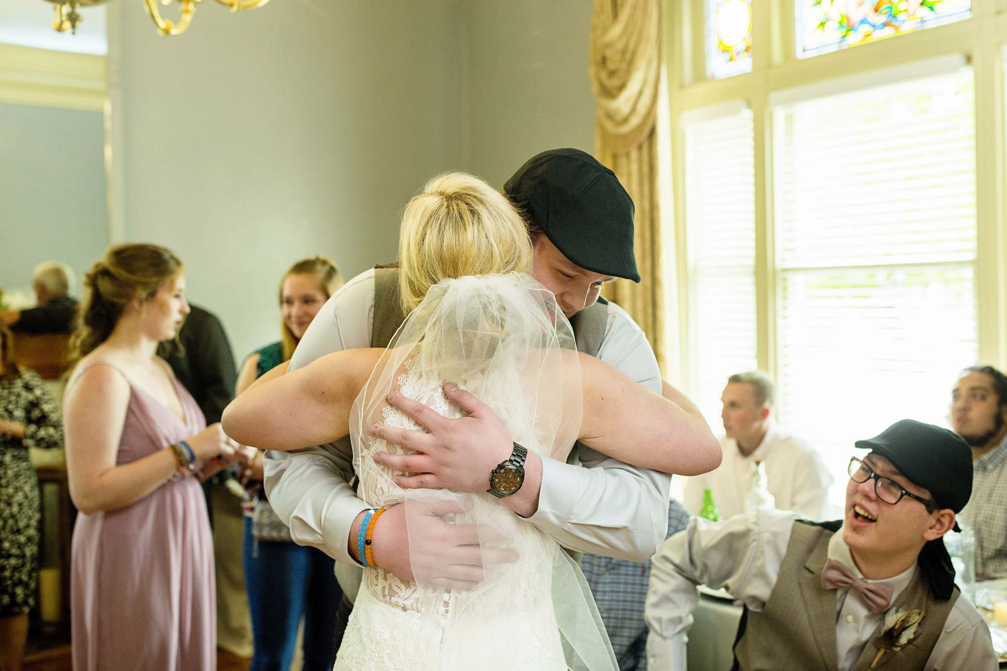 Seriously_Sabrina_Photography_Lexington_Kentucky_Bell_House_Wedding_Adams_100.jpg