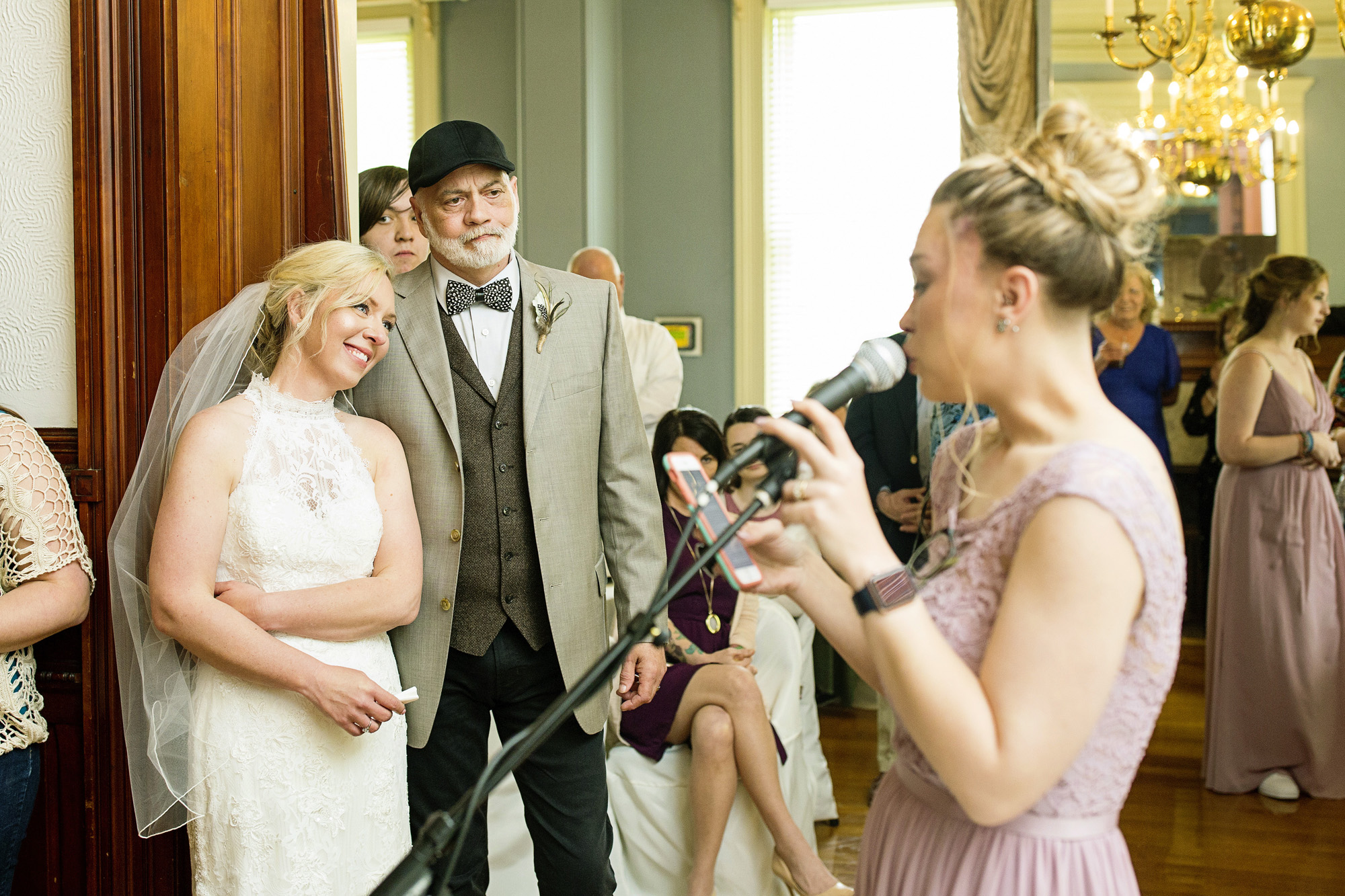 Seriously_Sabrina_Photography_Lexington_Kentucky_Bell_House_Wedding_Adams_102.jpg