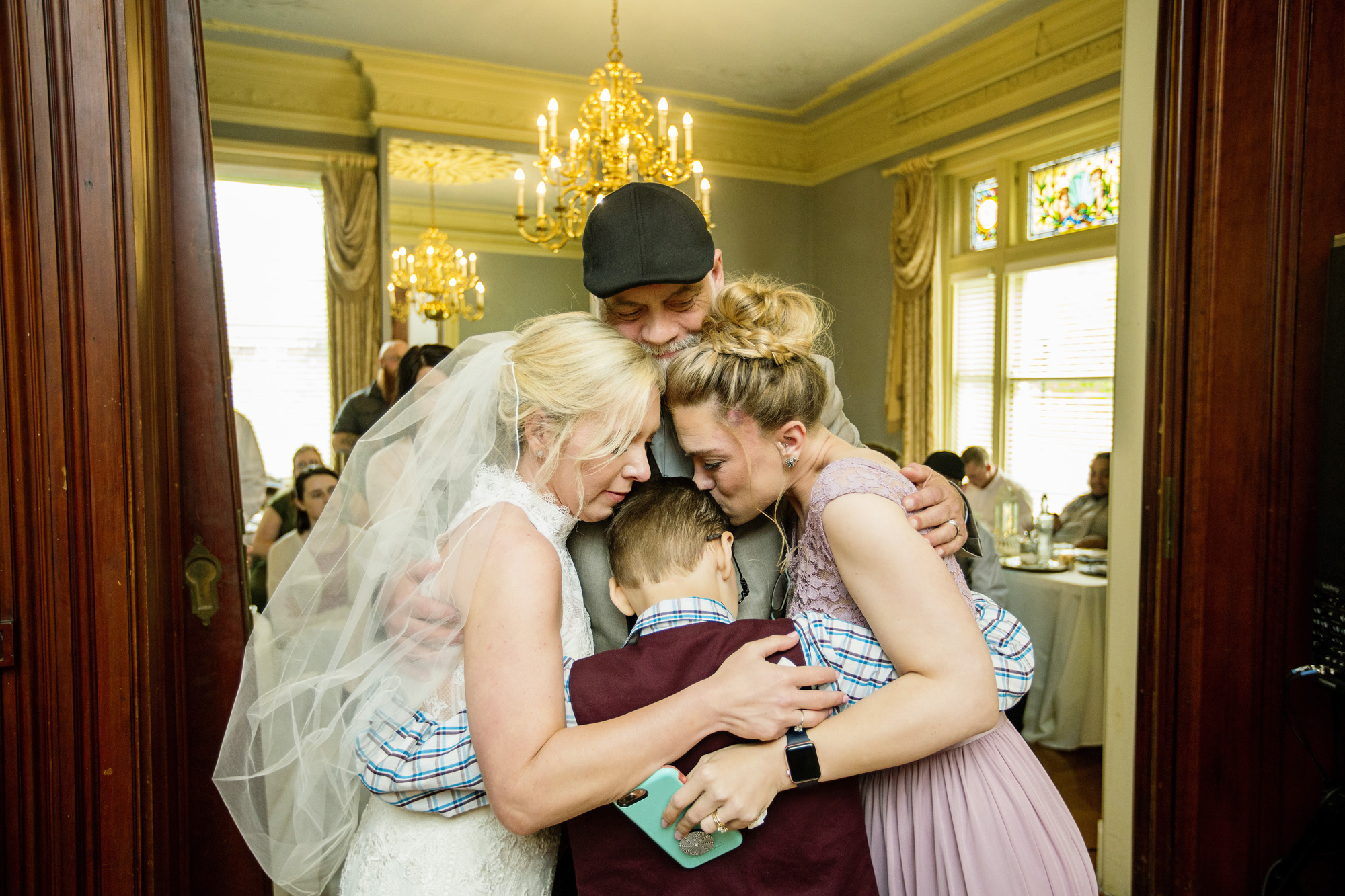 Seriously_Sabrina_Photography_Lexington_Kentucky_Bell_House_Wedding_Adams_103.jpg