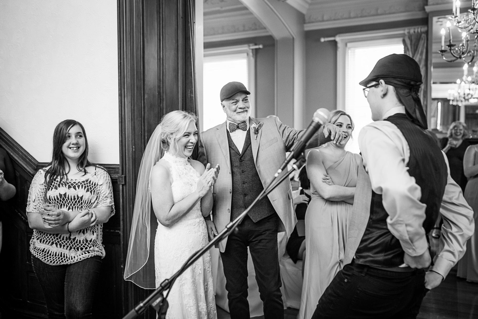 Seriously_Sabrina_Photography_Lexington_Kentucky_Bell_House_Wedding_Adams_104.jpg