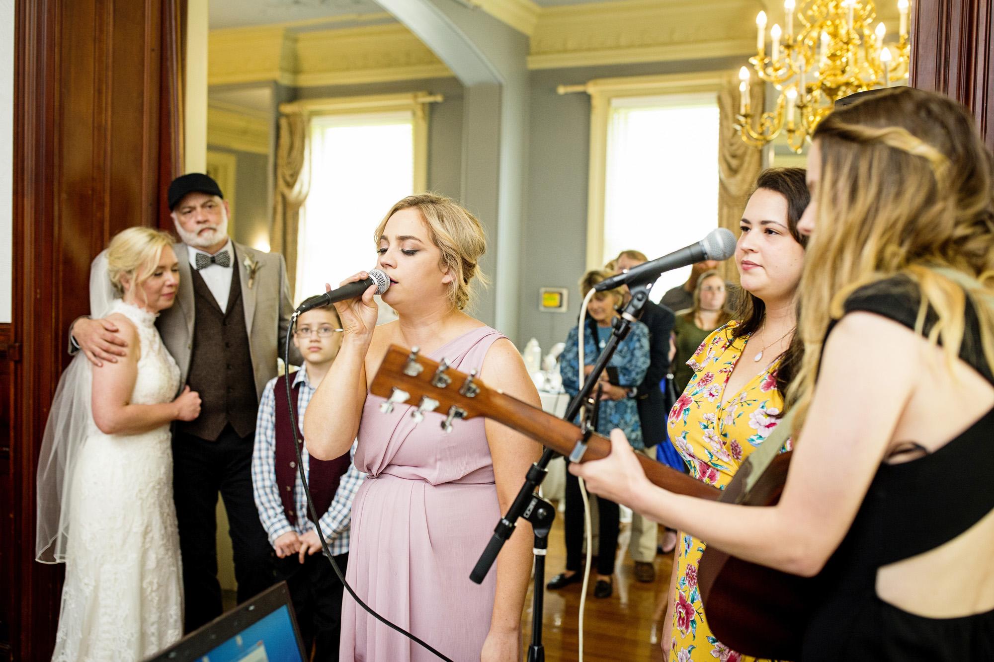 Seriously_Sabrina_Photography_Lexington_Kentucky_Bell_House_Wedding_Adams_106.jpg