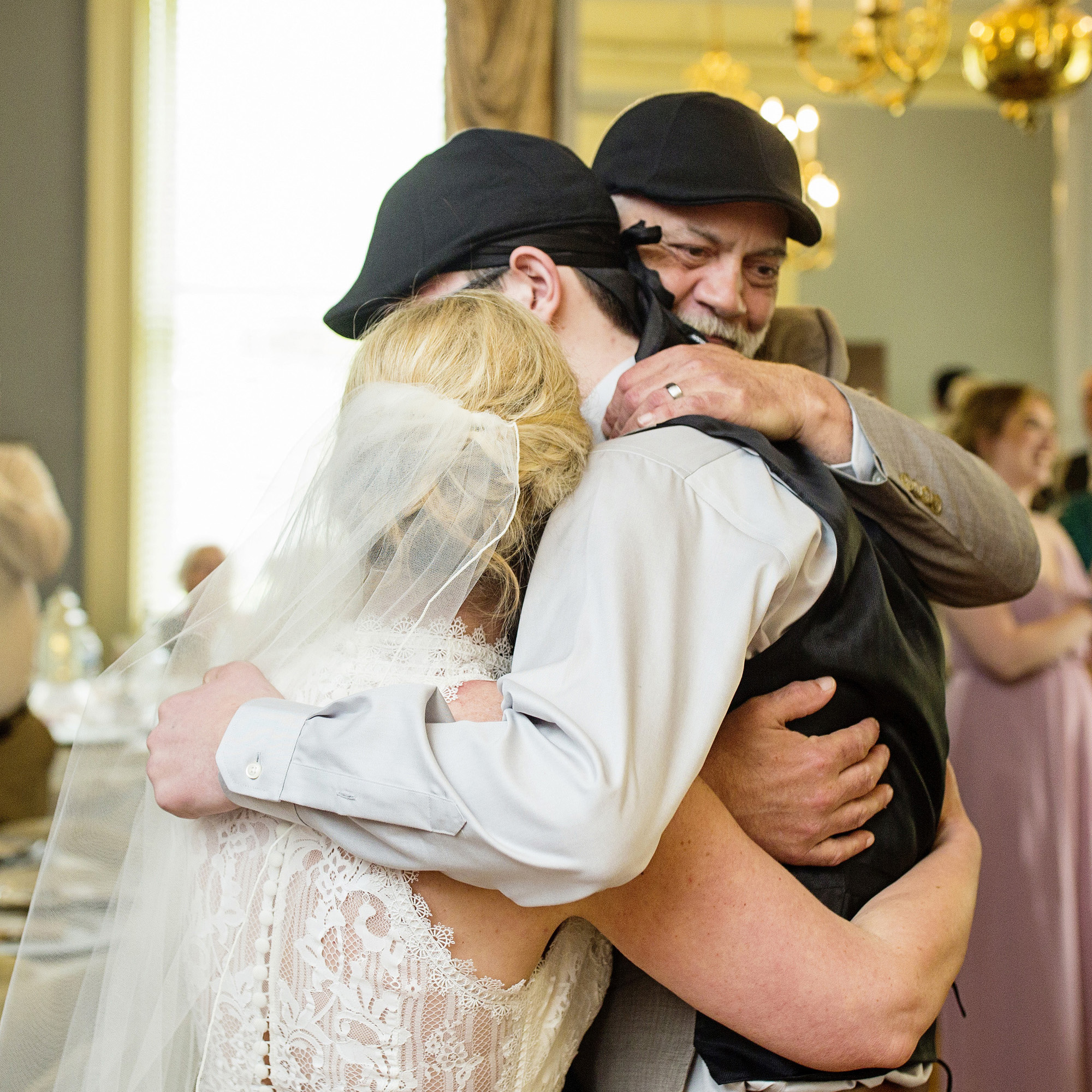 Seriously_Sabrina_Photography_Lexington_Kentucky_Bell_House_Wedding_Adams_105.jpg