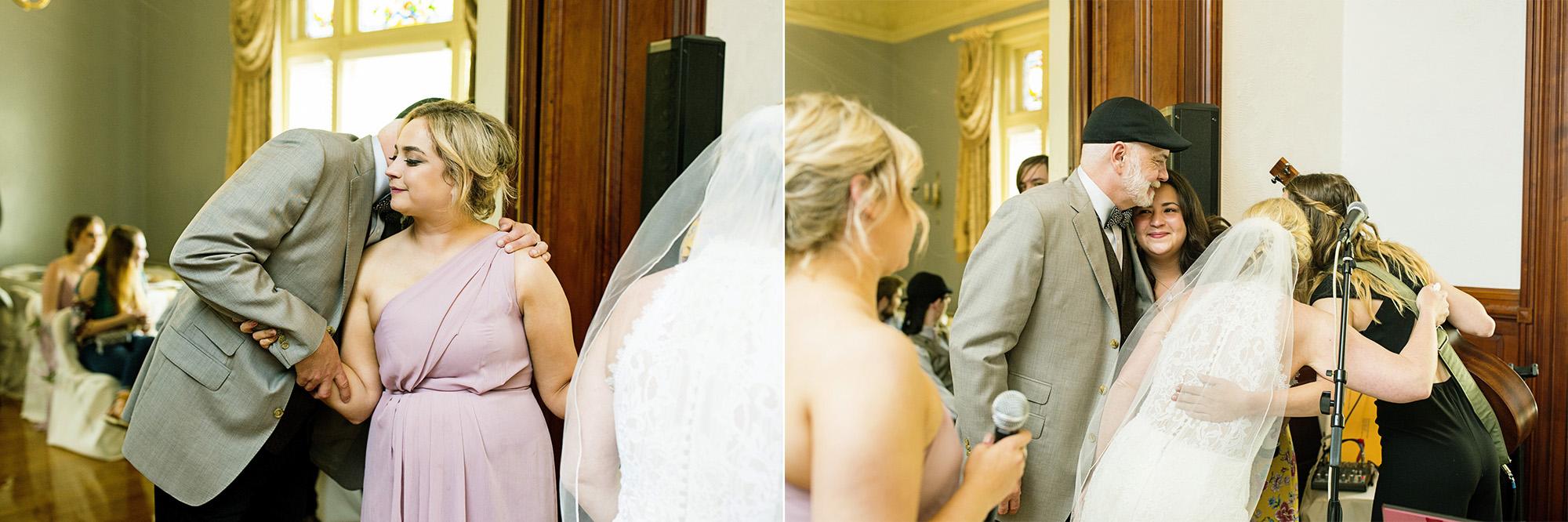 Seriously_Sabrina_Photography_Lexington_Kentucky_Bell_House_Wedding_Adams_110.jpg