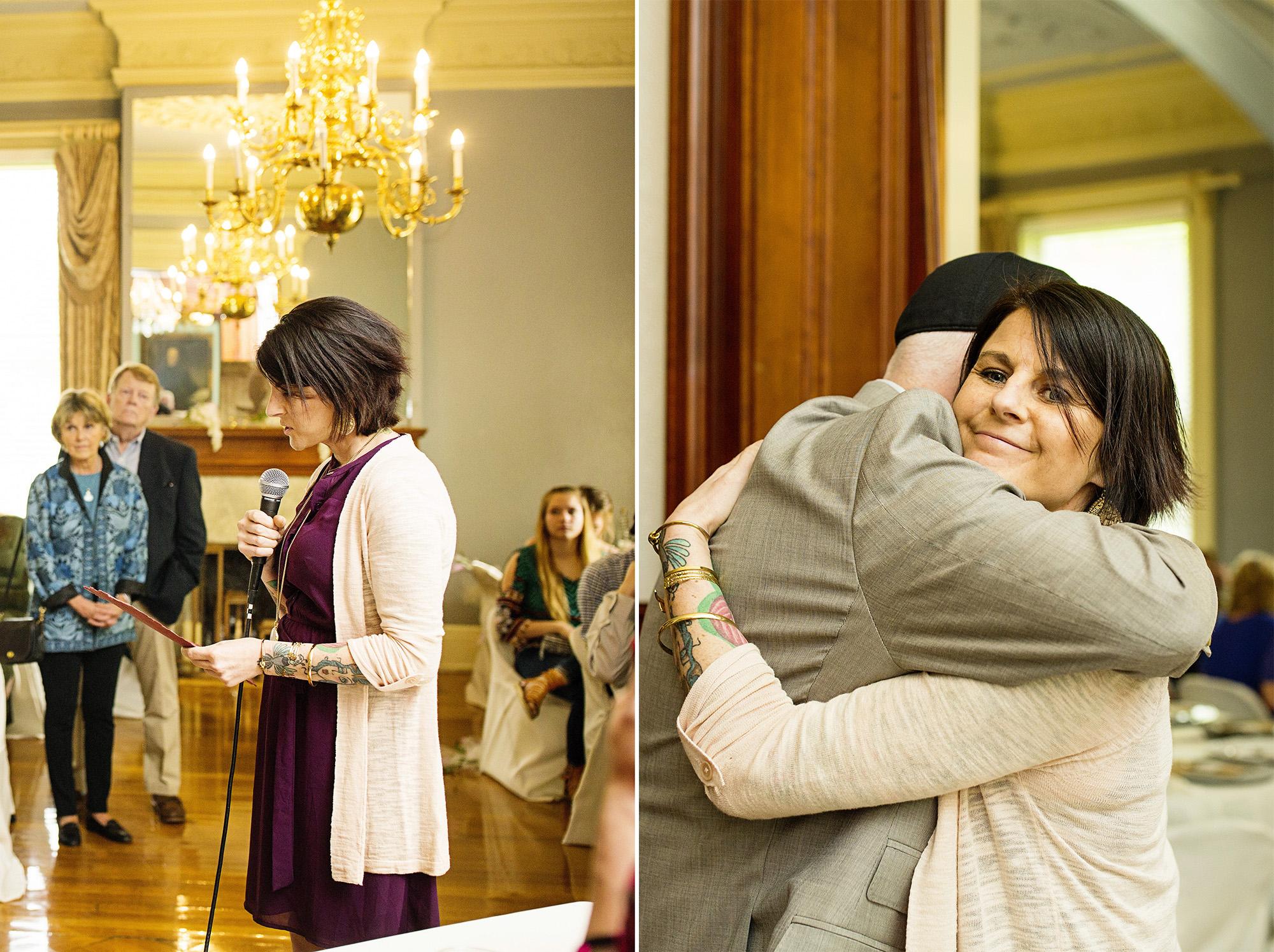 Seriously_Sabrina_Photography_Lexington_Kentucky_Bell_House_Wedding_Adams_112.jpg