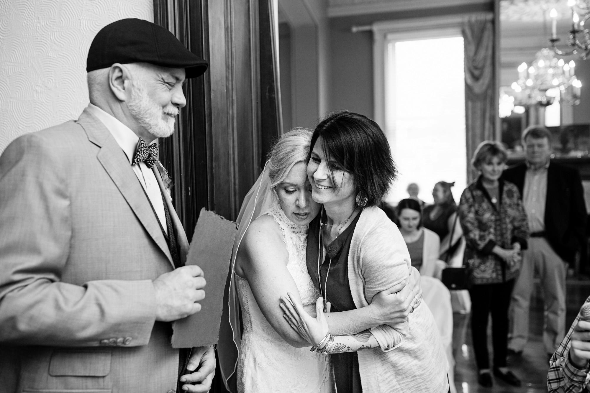 Seriously_Sabrina_Photography_Lexington_Kentucky_Bell_House_Wedding_Adams_113.jpg