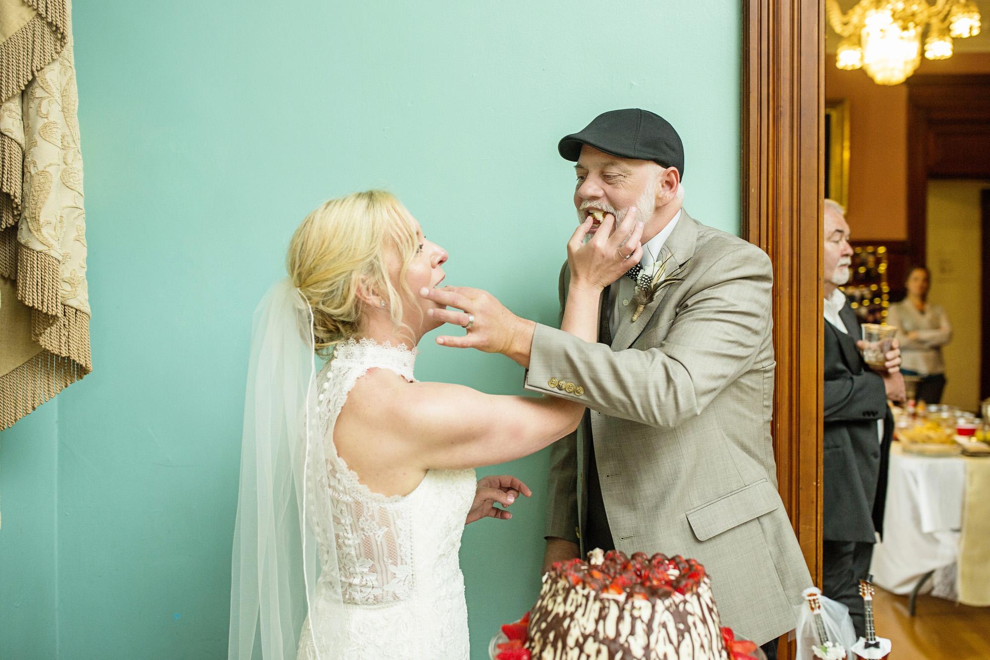 Seriously_Sabrina_Photography_Lexington_Kentucky_Bell_House_Wedding_Adams_124.jpg