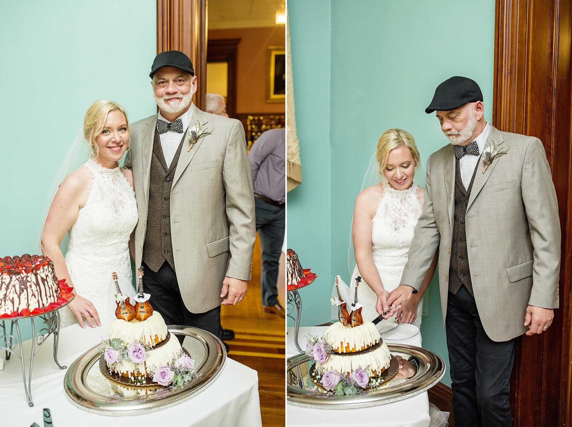 Seriously_Sabrina_Photography_Lexington_Kentucky_Bell_House_Wedding_Adams_123.jpg