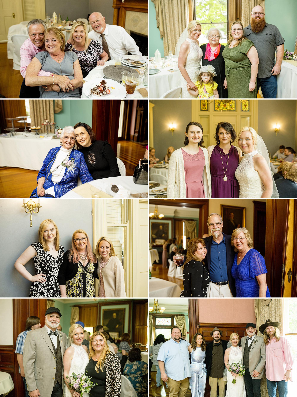 Seriously_Sabrina_Photography_Lexington_Kentucky_Bell_House_Wedding_Adams_126.jpg
