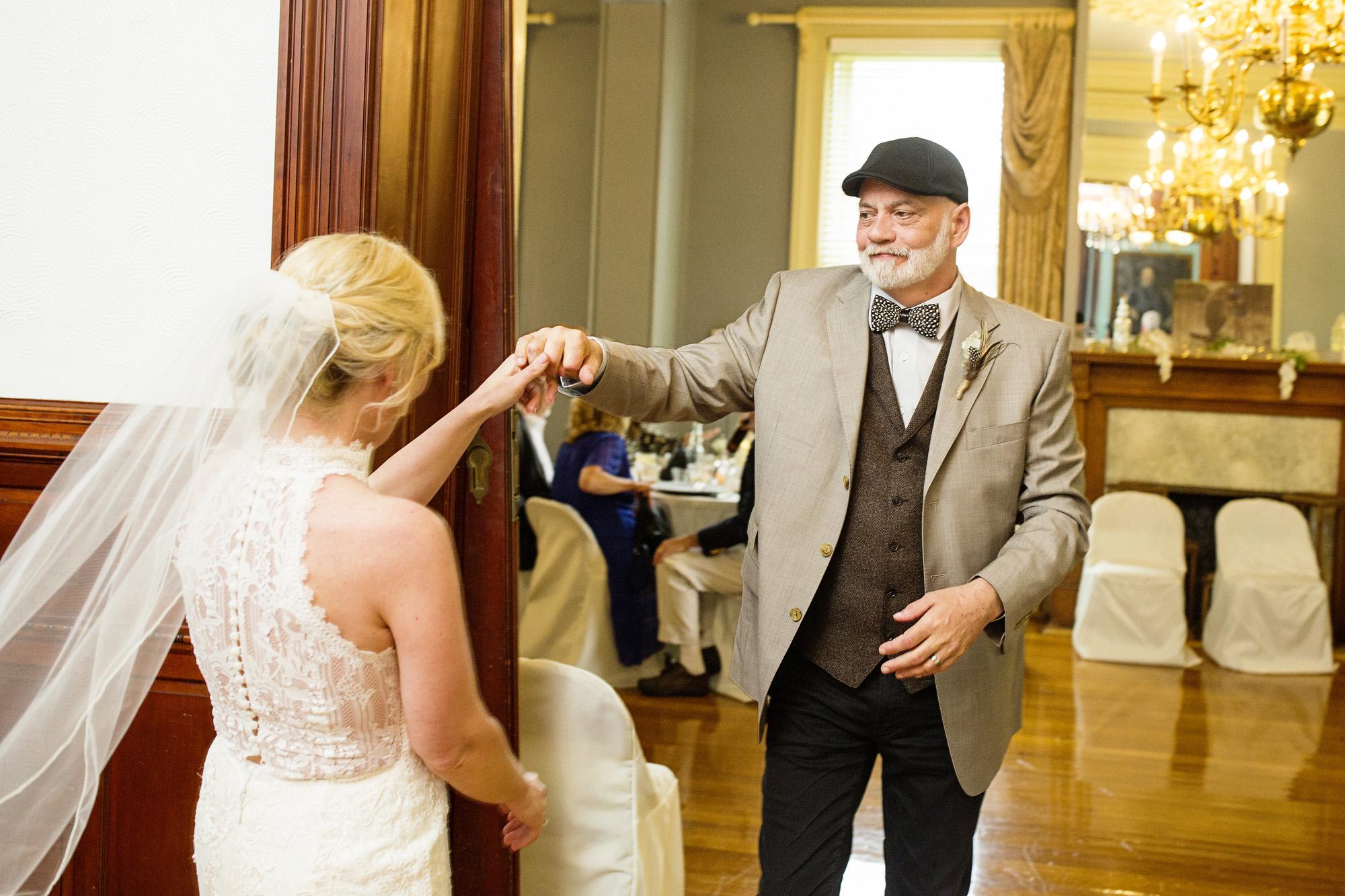 Seriously_Sabrina_Photography_Lexington_Kentucky_Bell_House_Wedding_Adams_128.jpg