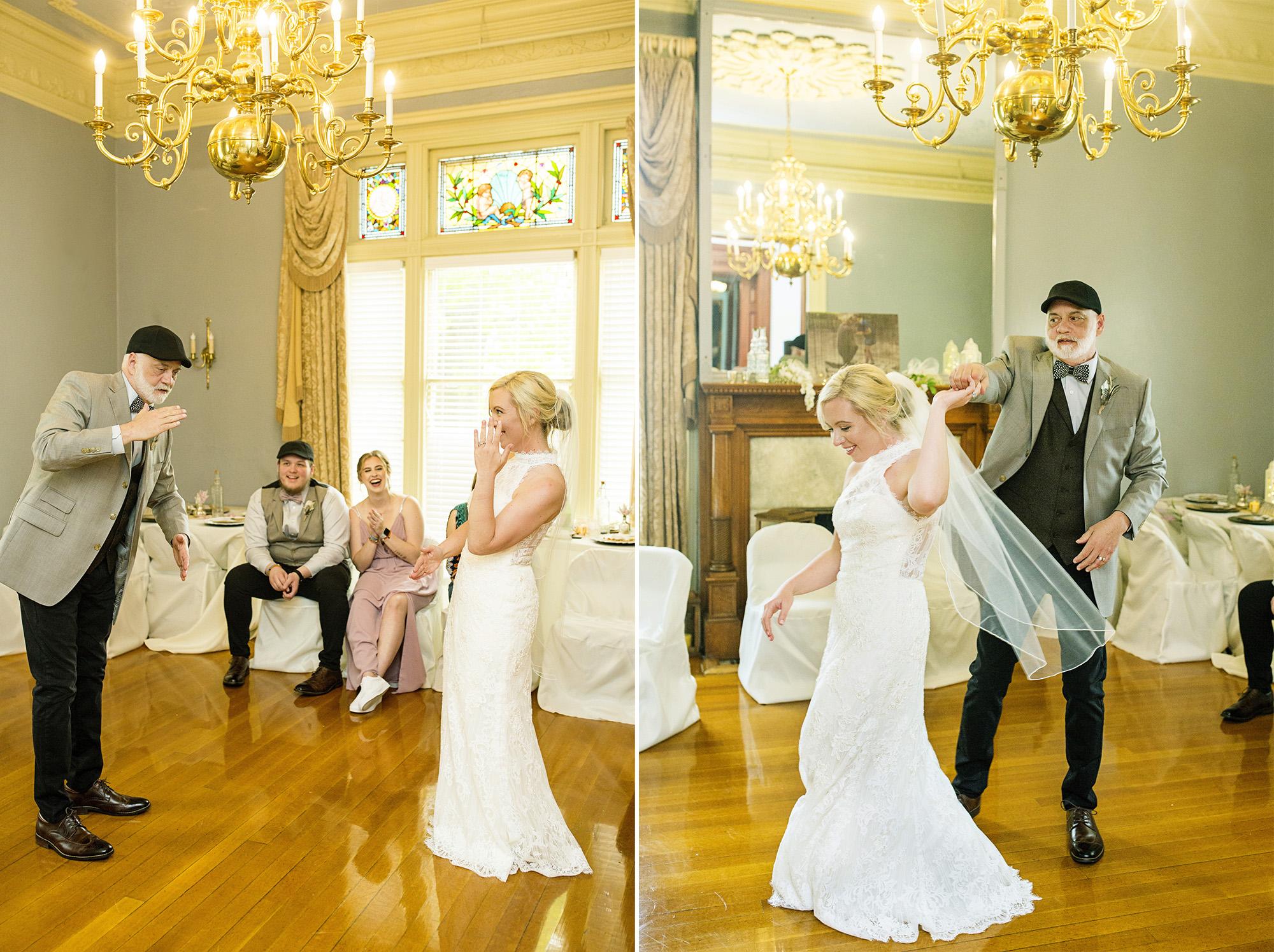 Seriously_Sabrina_Photography_Lexington_Kentucky_Bell_House_Wedding_Adams_129.jpg