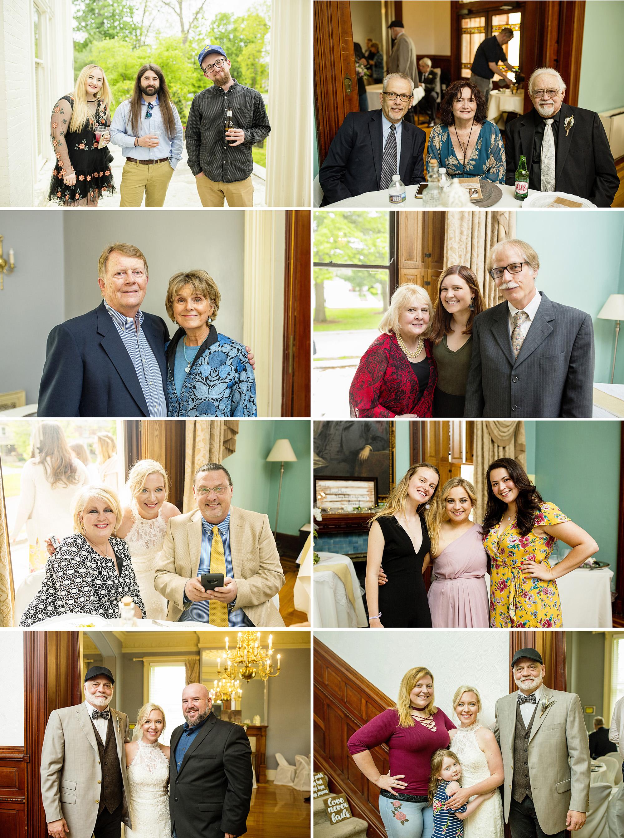 Seriously_Sabrina_Photography_Lexington_Kentucky_Bell_House_Wedding_Adams_135.jpg
