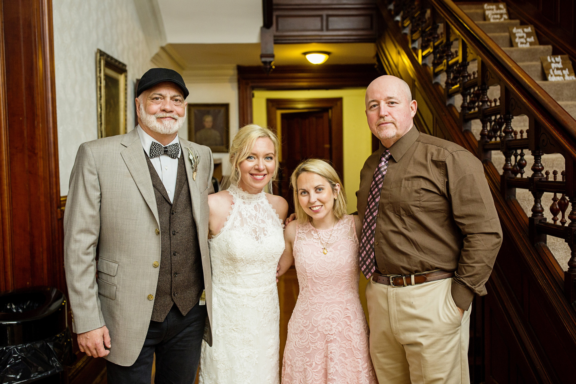 Seriously_Sabrina_Photography_Lexington_Kentucky_Bell_House_Wedding_Adams_138.jpg