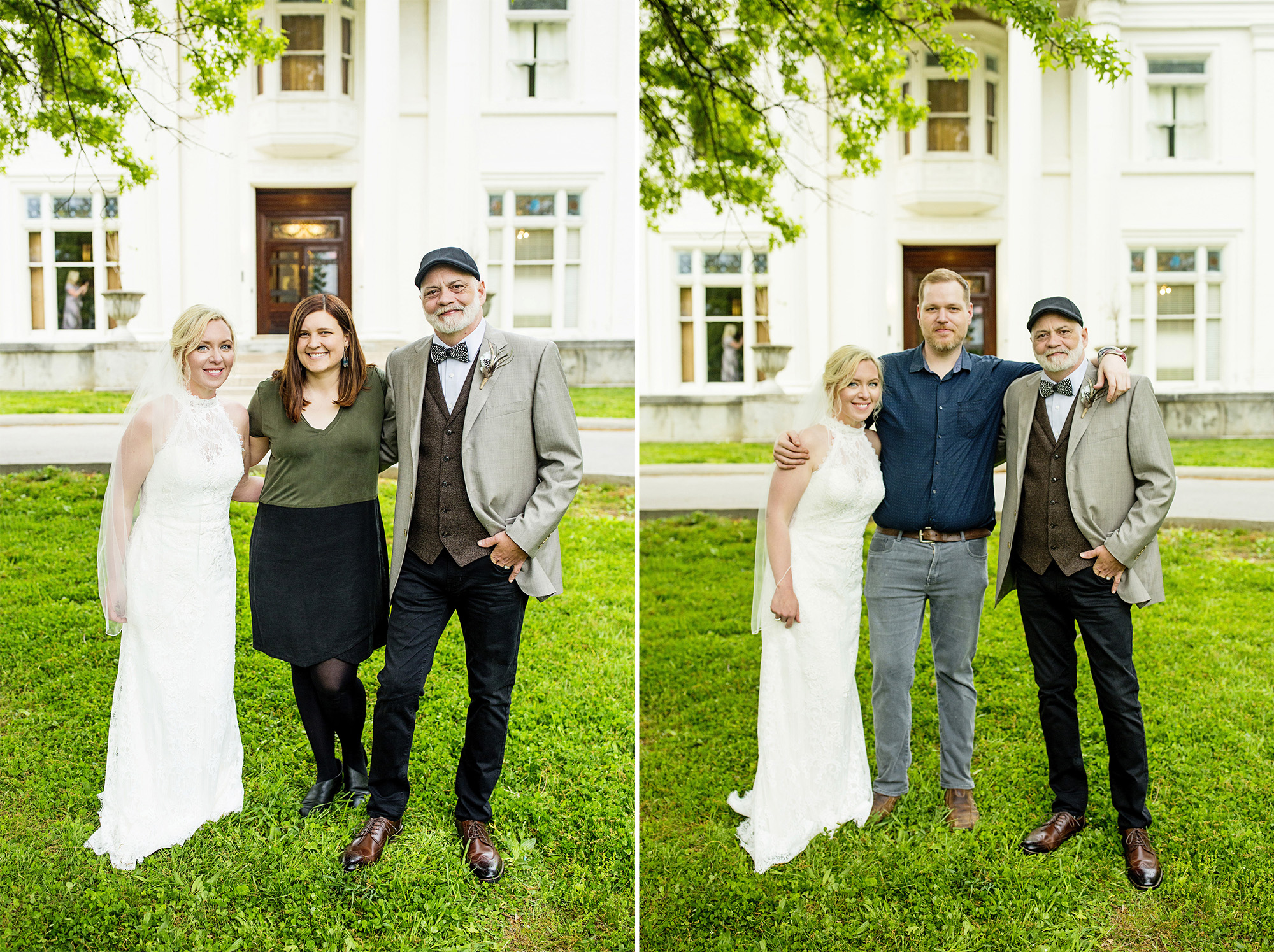 Seriously_Sabrina_Photography_Lexington_Kentucky_Bell_House_Wedding_Adams_141.jpg