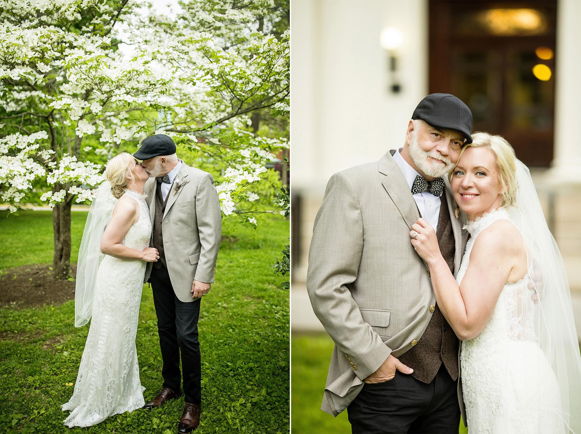 Seriously_Sabrina_Photography_Lexington_Kentucky_Bell_House_Wedding_Adams_144.jpg