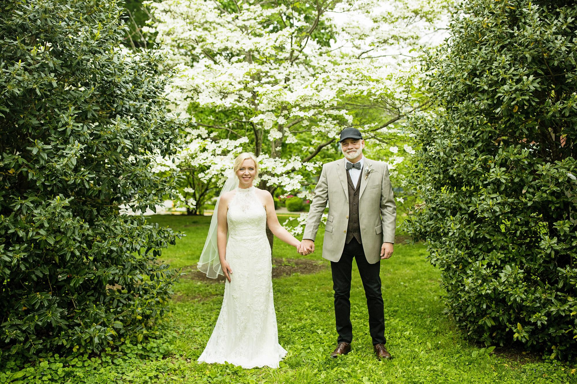 Seriously_Sabrina_Photography_Lexington_Kentucky_Bell_House_Wedding_Adams_143.jpg