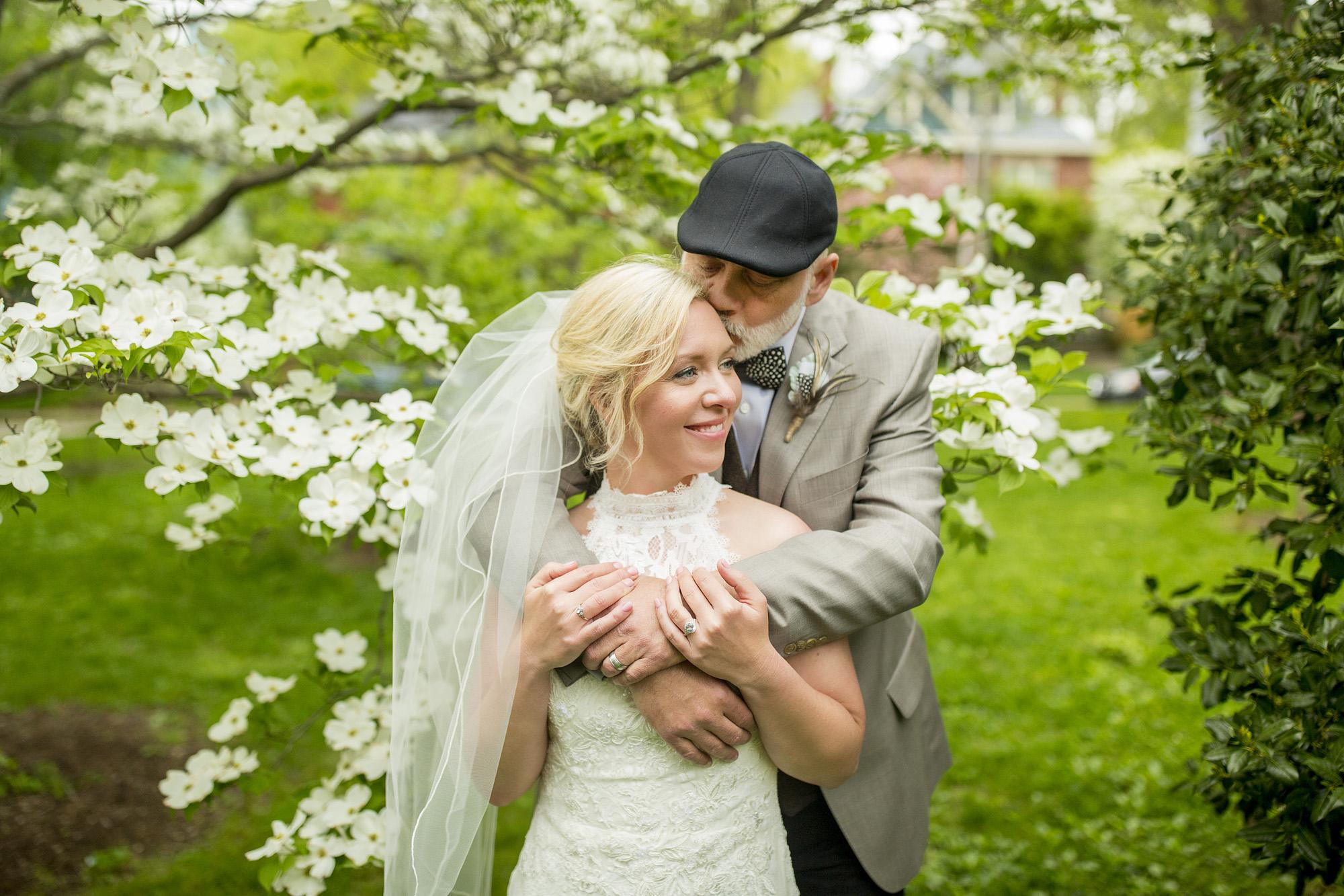 Seriously_Sabrina_Photography_Lexington_Kentucky_Bell_House_Wedding_Adams_145.jpg
