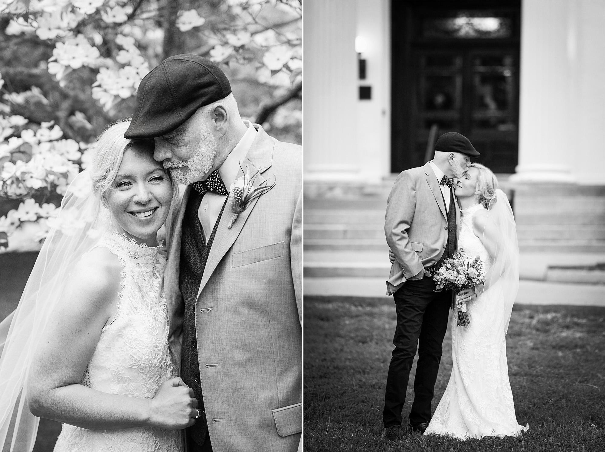Seriously_Sabrina_Photography_Lexington_Kentucky_Bell_House_Wedding_Adams_147.jpg